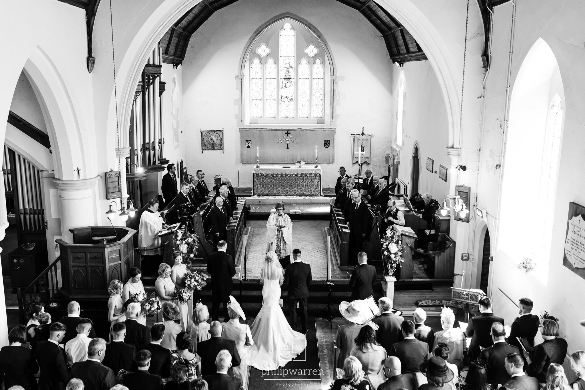Coed y Mwstwr Wedding - 4.jpg