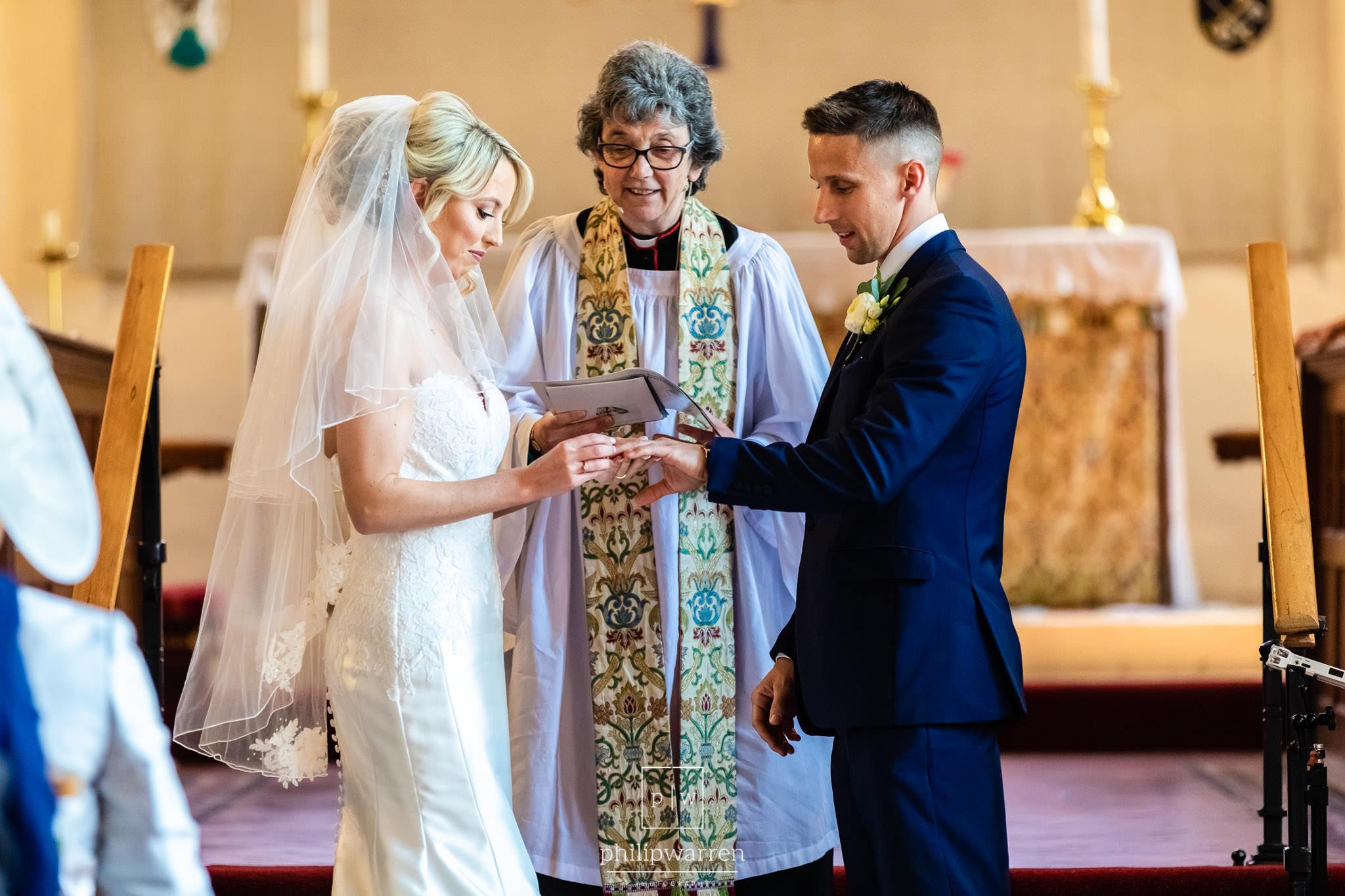Coed y Mwstwr Wedding - 5.jpg