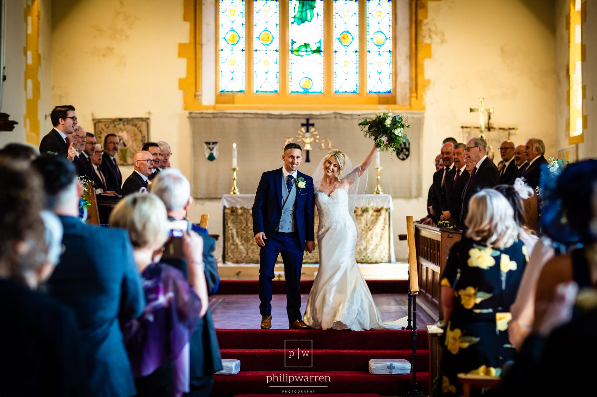 Coed y Mwstwr Wedding - 6.jpg