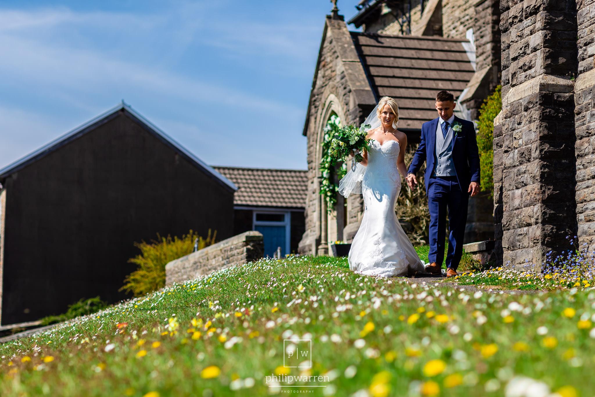 Coed y Mwstwr Wedding - 7.jpg