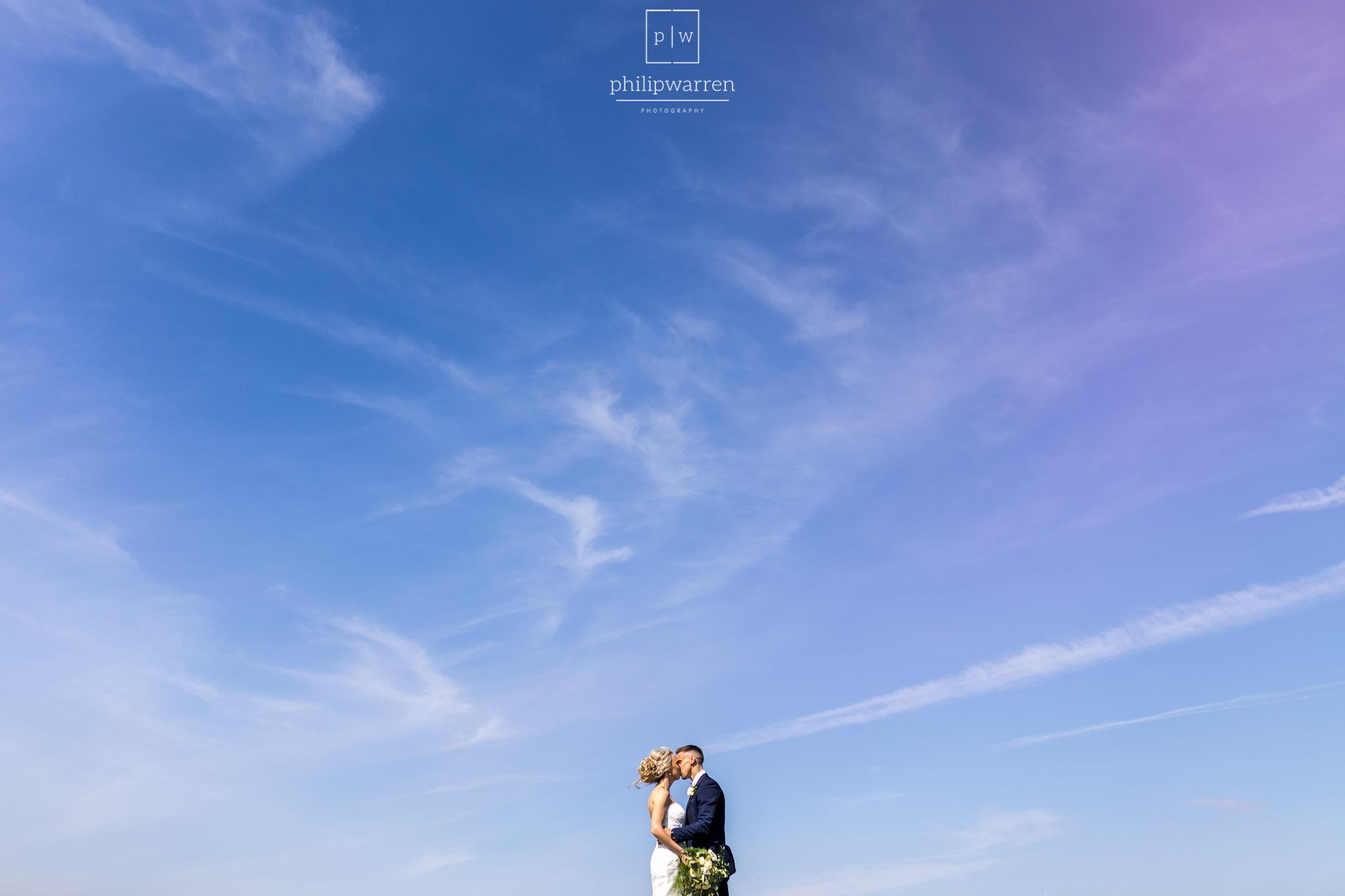 Coed y Mwstwr Wedding - 8.jpg
