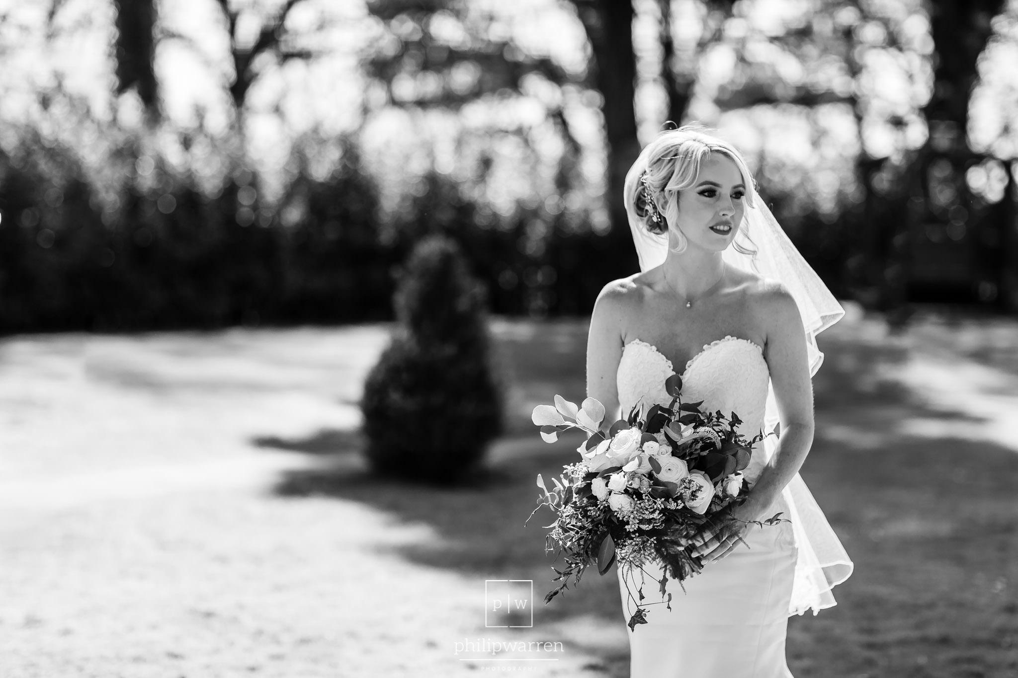 Coed y Mwstwr Wedding - 12.jpg