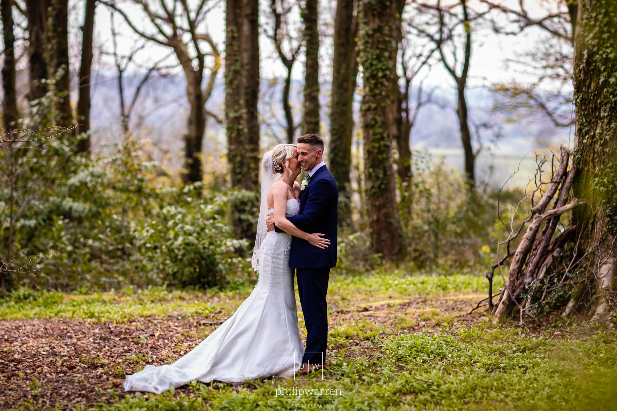 Coed y Mwstwr Wedding - 15.jpg