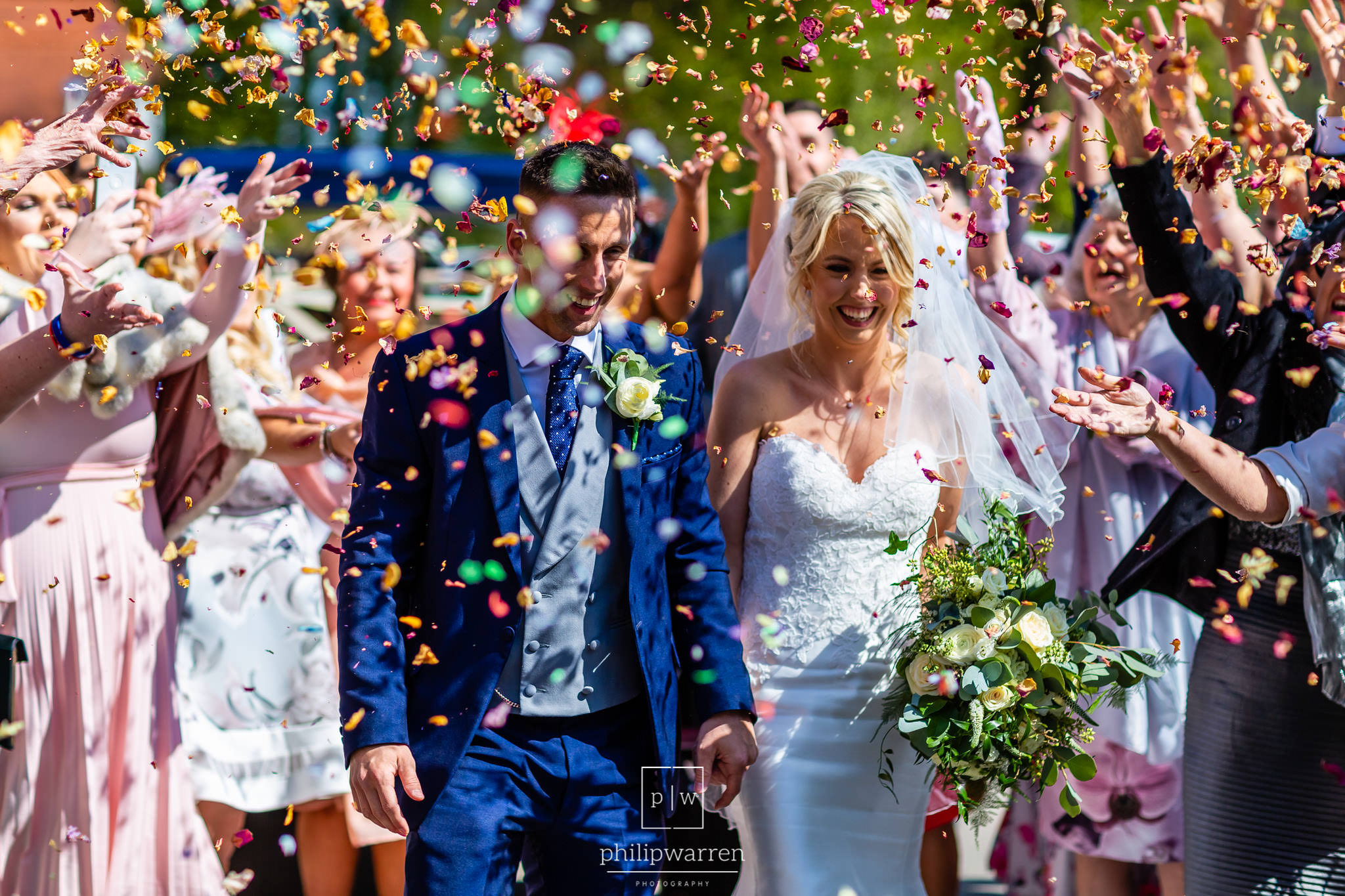 Coed y Mwstwr Wedding - 9.jpg