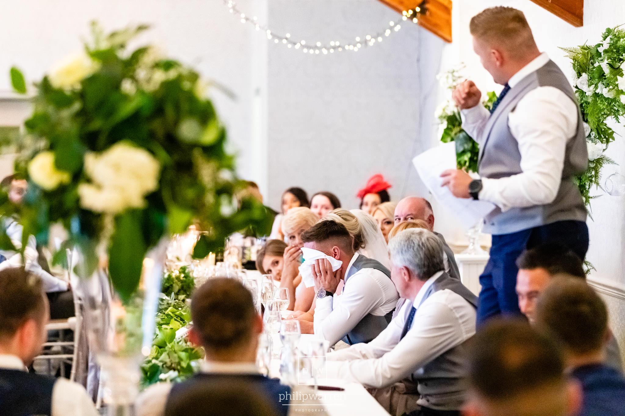 Coed y Mwstwr Wedding - 13.jpg
