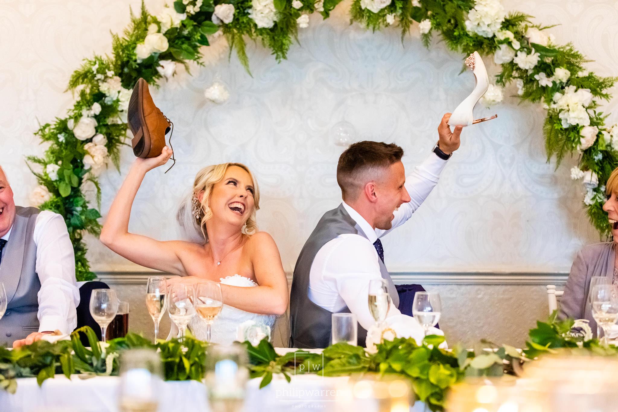 Coed y Mwstwr Wedding - 14.jpg