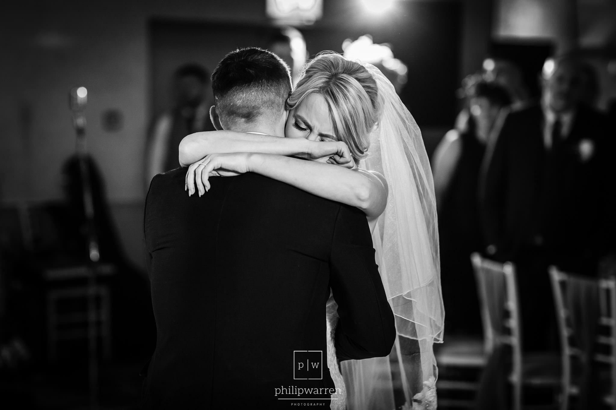Coed y Mwstwr Wedding - 16.jpg