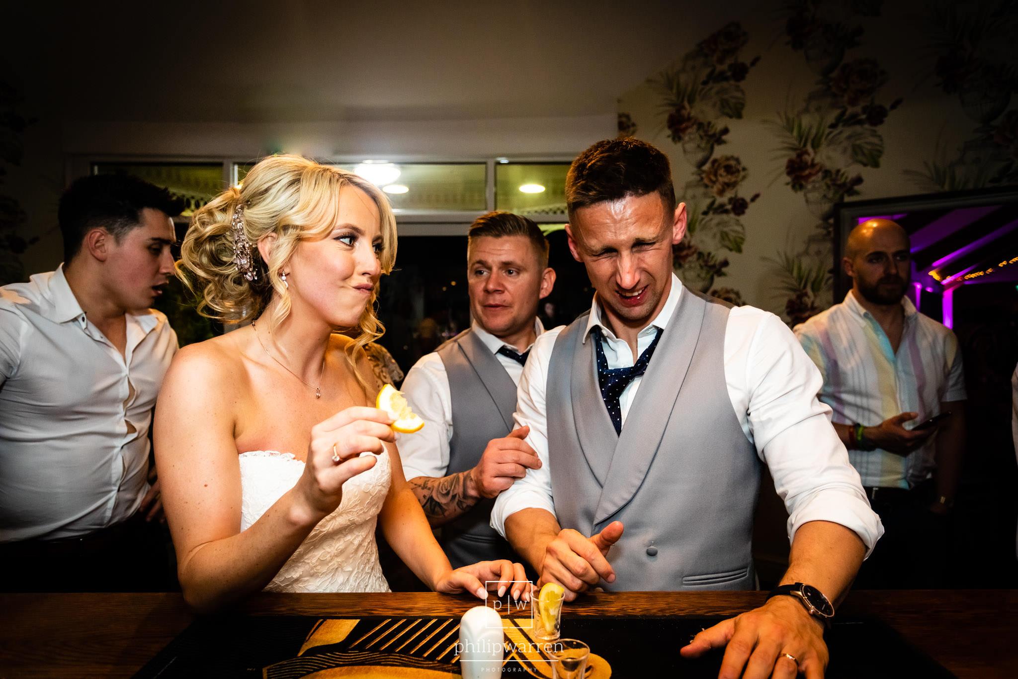 Coed y Mwstwr Wedding - 17.jpg
