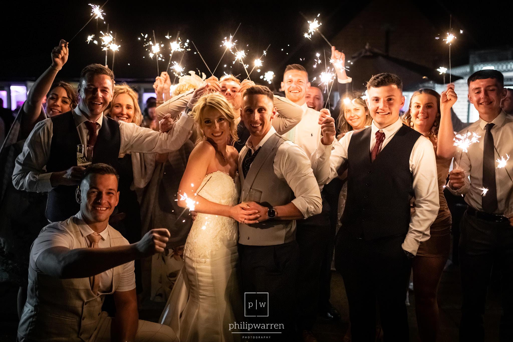 Coed y Mwstwr Wedding - 18.jpg