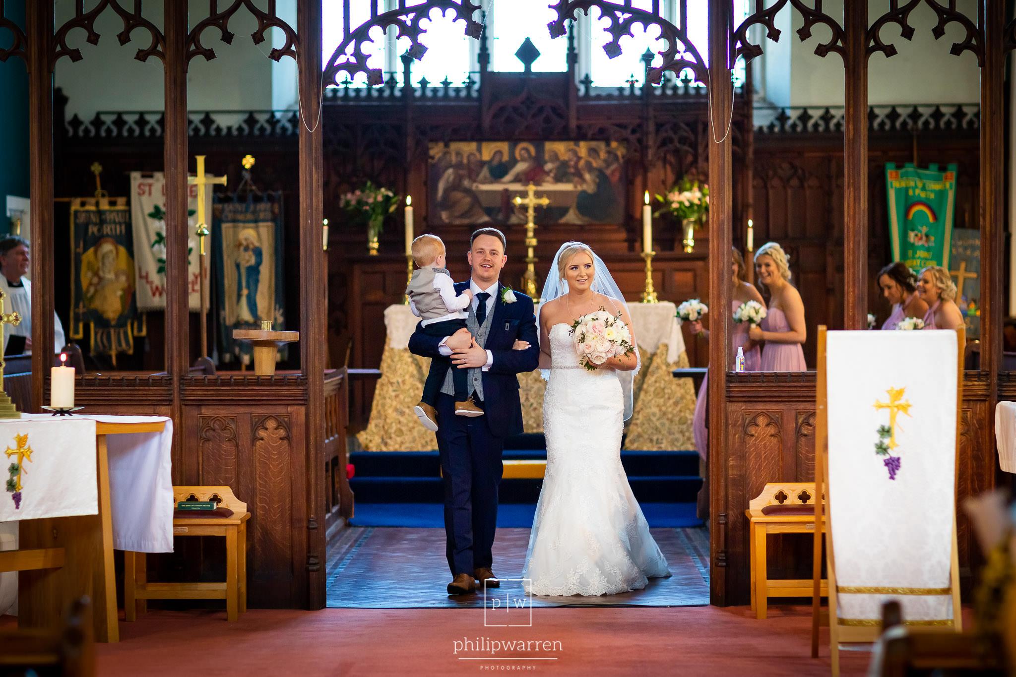 Llanerch Vineyard Wedding Photos - 4.jpg