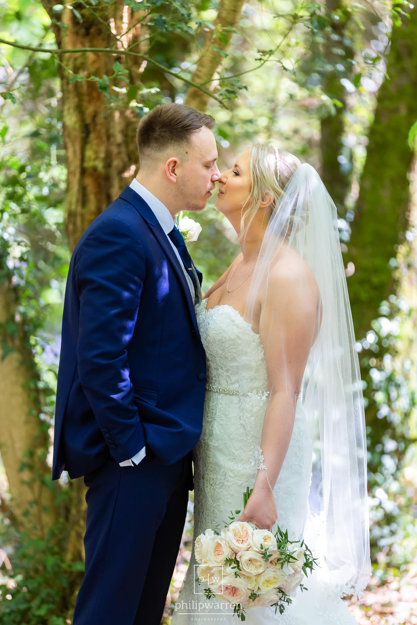 Llanerch Vineyard Wedding Photos - 6.jpg