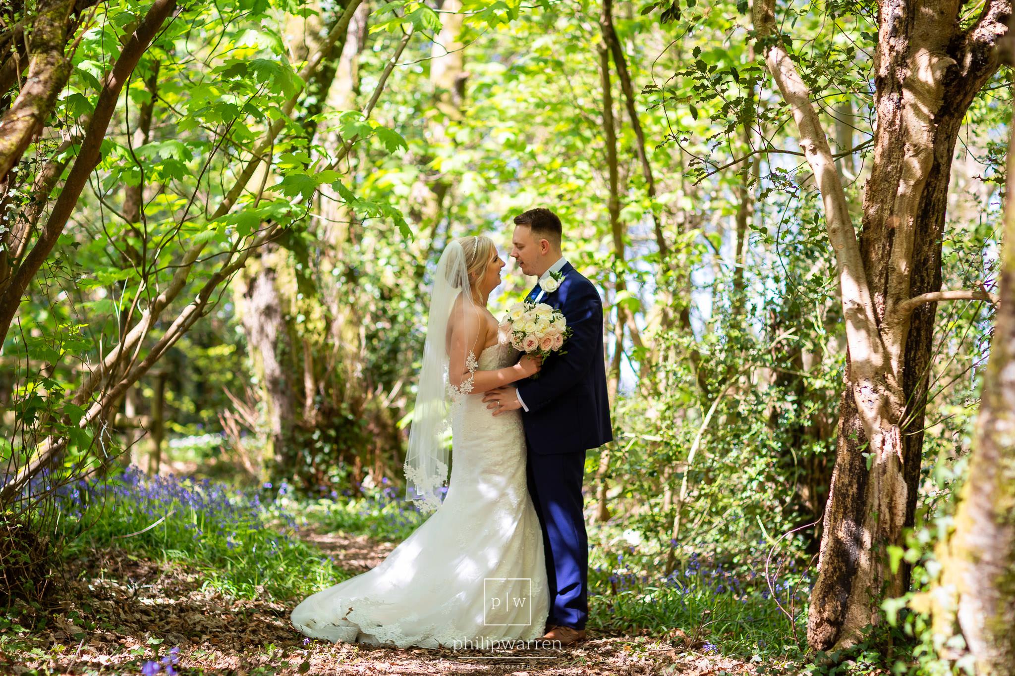 Llanerch Vineyard Wedding Photos - 5.jpg
