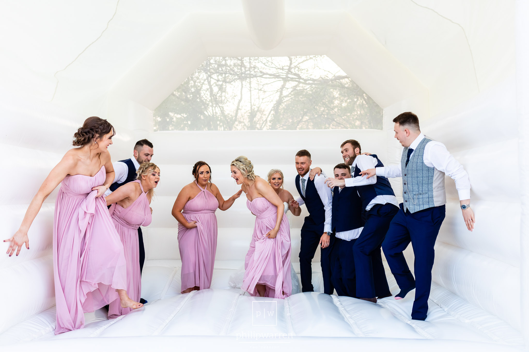 Llanerch Vineyard Wedding Photos - 12.jpg