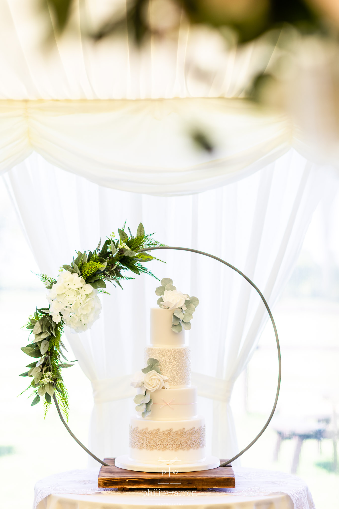 Llanerch Vineyard Wedding Photos - 8.jpg