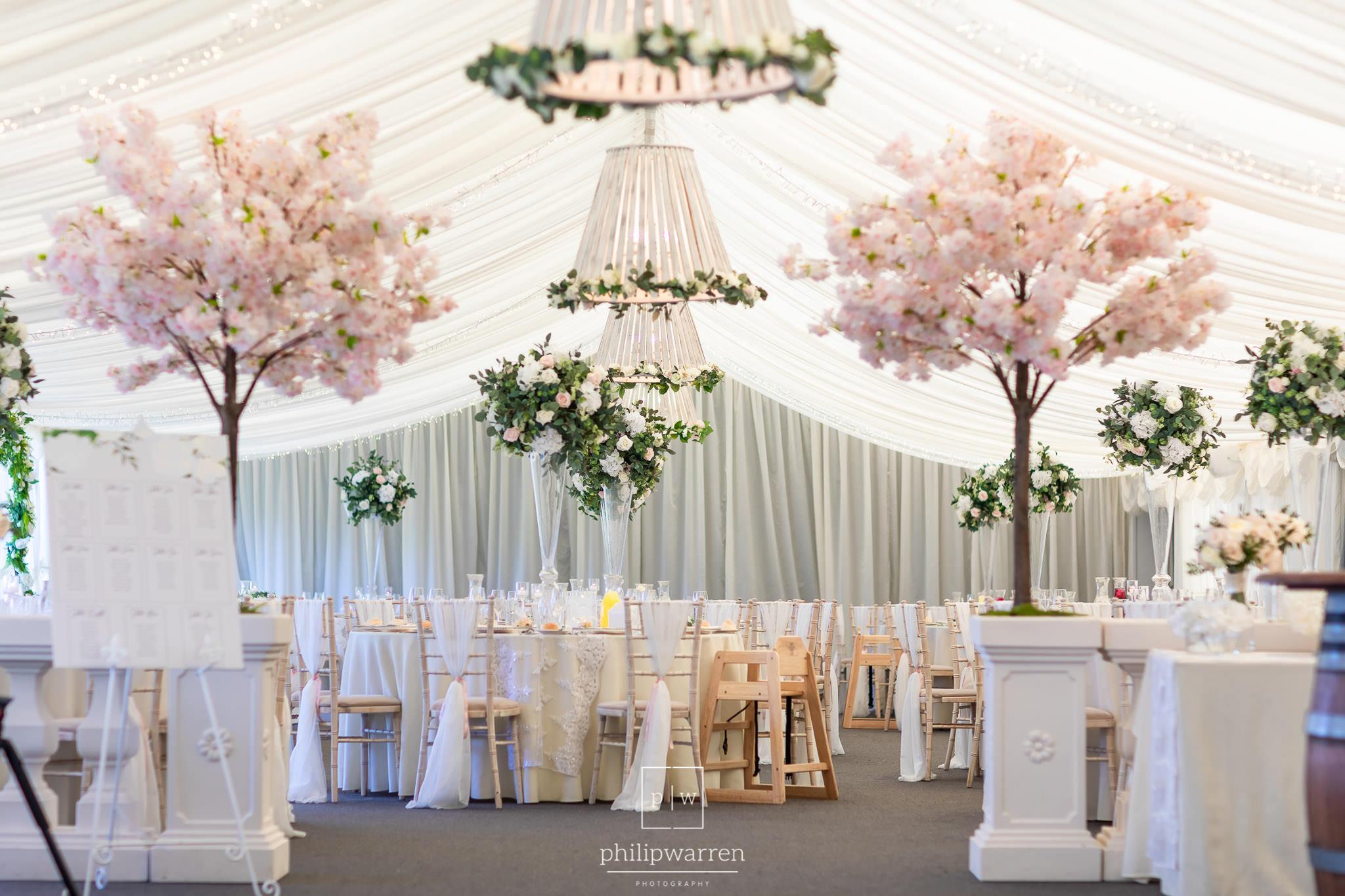 Llanerch Vineyard Wedding Photos - 9.jpg