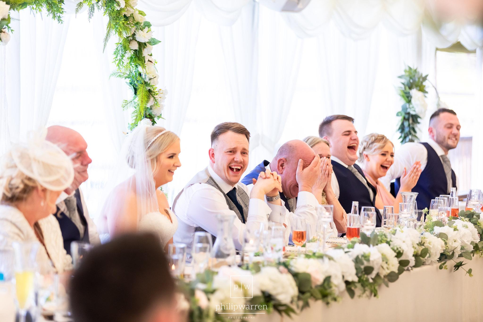 Llanerch Vineyard Wedding Photos - 11.jpg