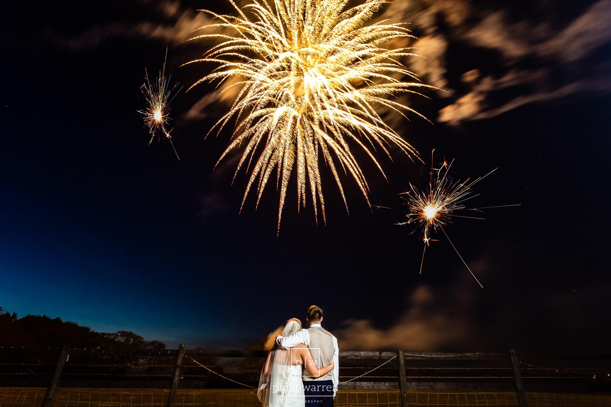 Llanerch Vineyard Wedding Photos - 14.jpg