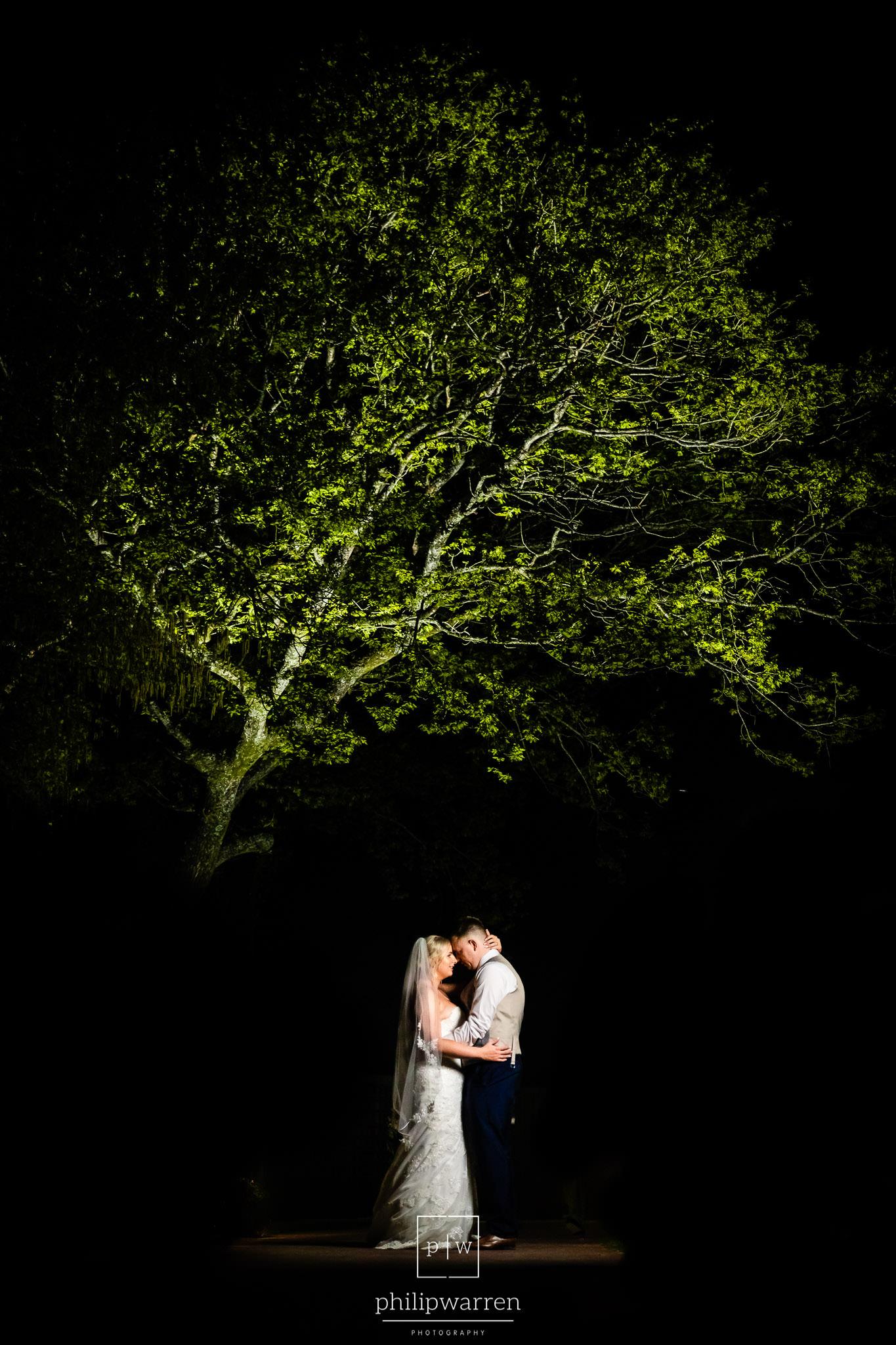 Llanerch Vineyard Wedding Photos - 15.jpg