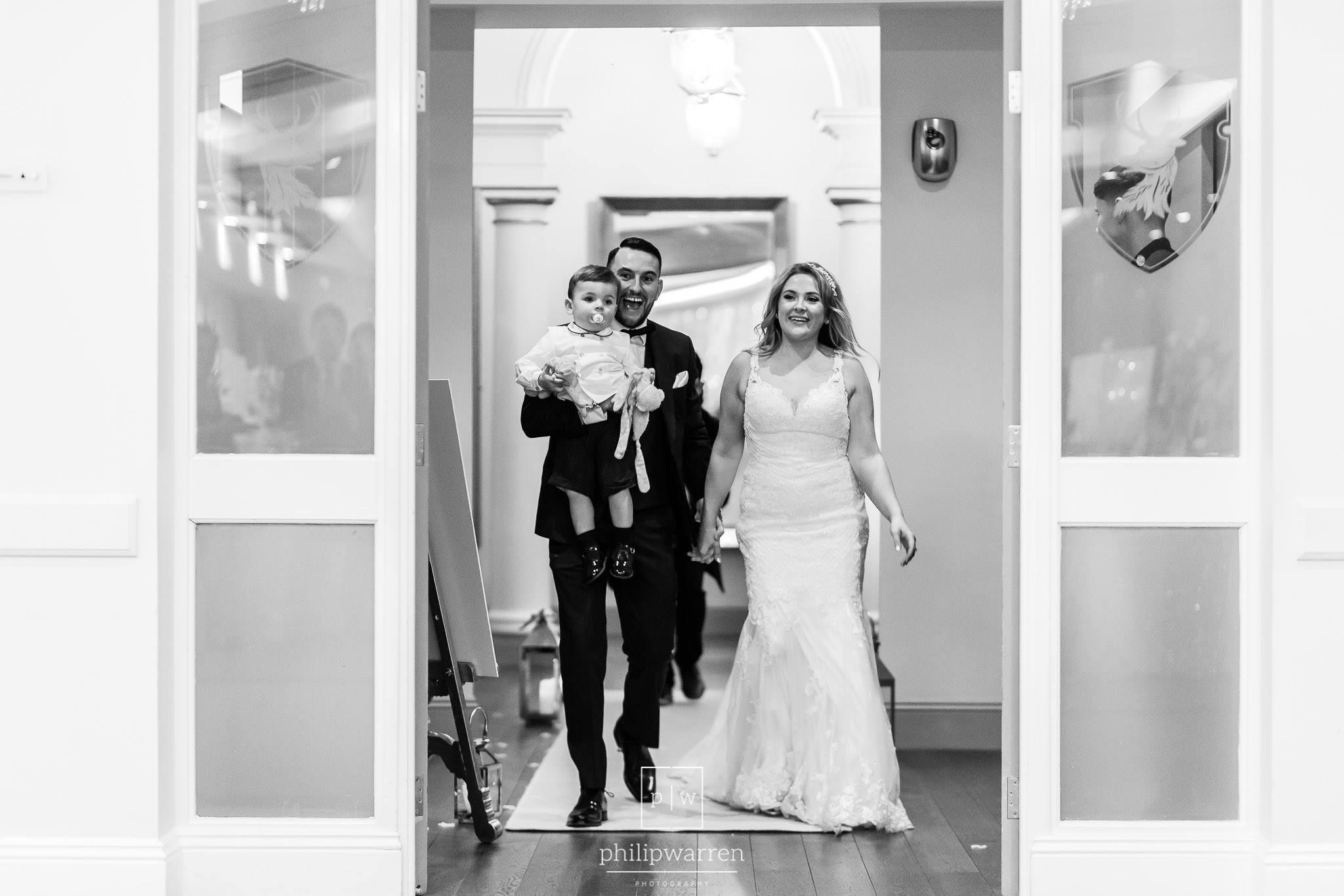 Hensol Castle Winter Wedding - 9.jpg