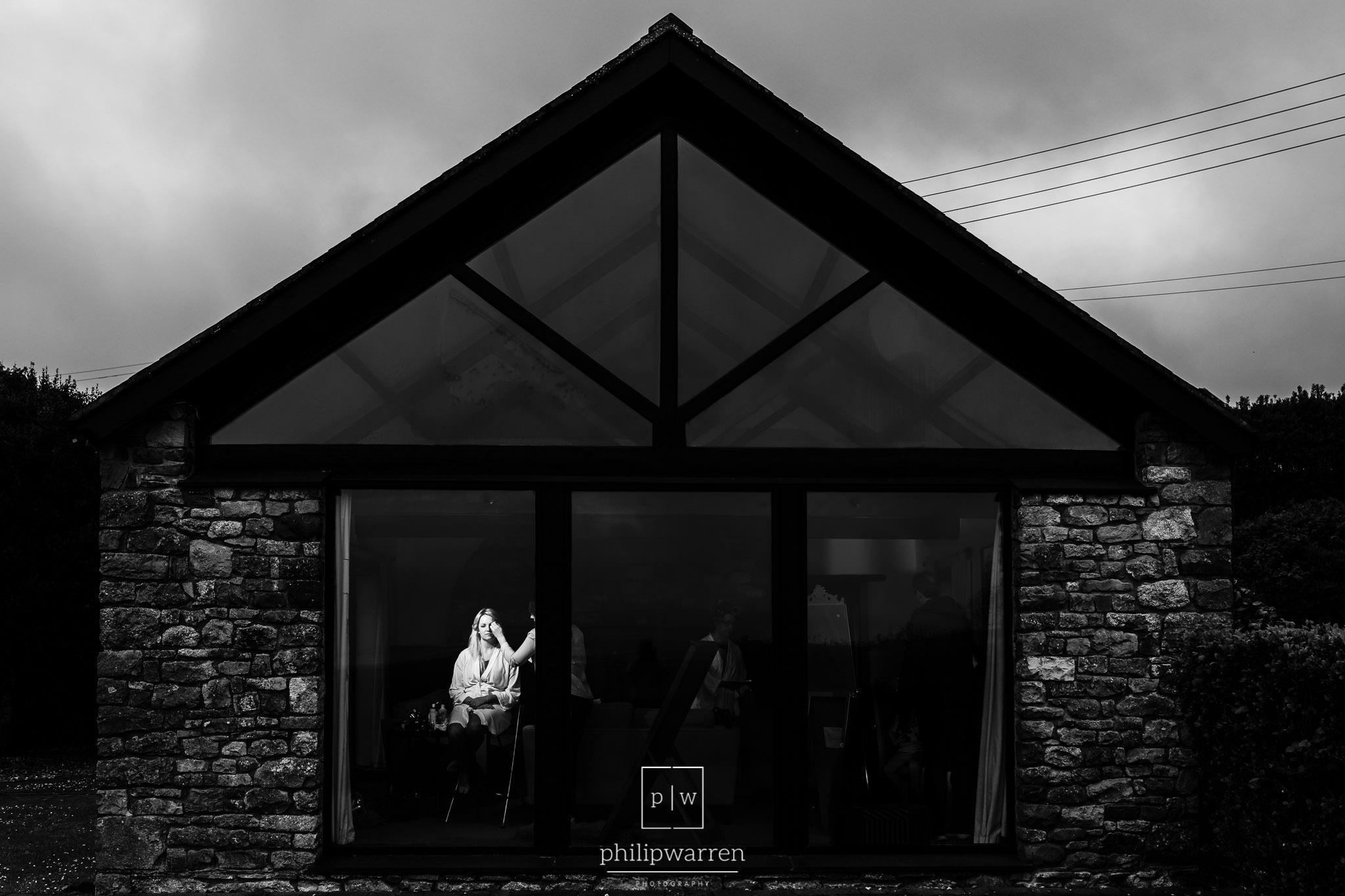 Fairyhill Wedding - 1.jpg