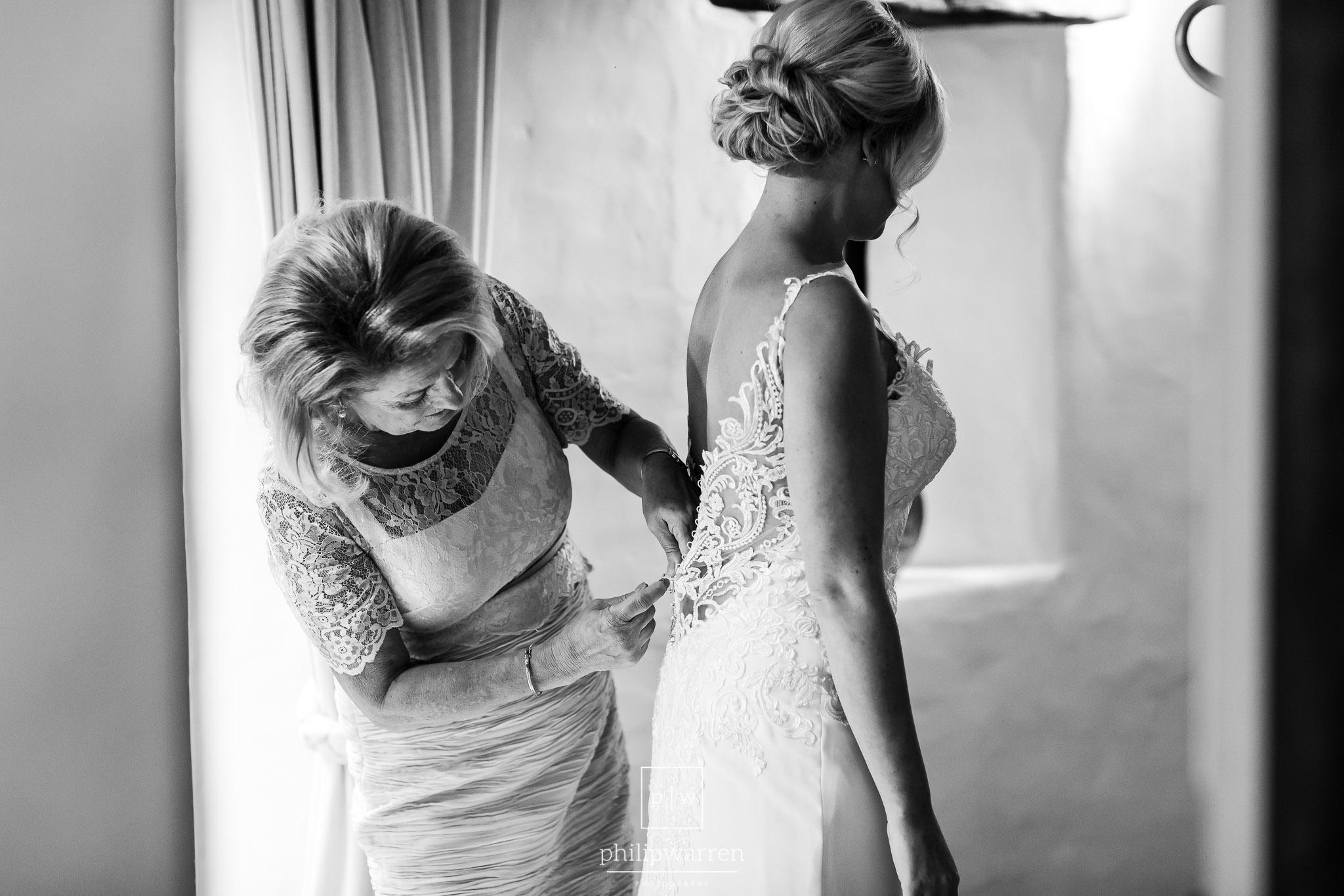 Fairyhill Wedding - 4.jpg