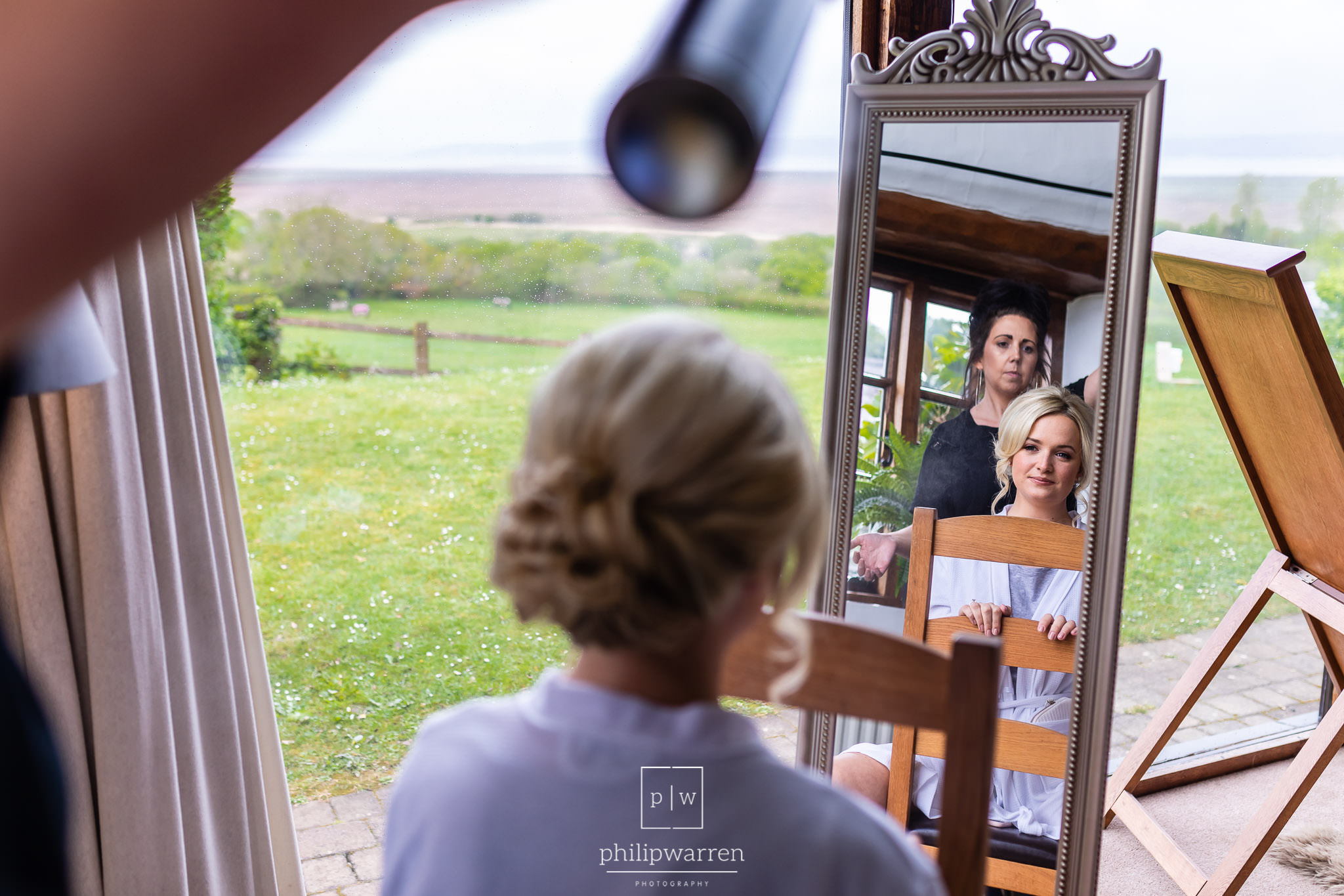 Fairyhill Wedding - 3.jpg