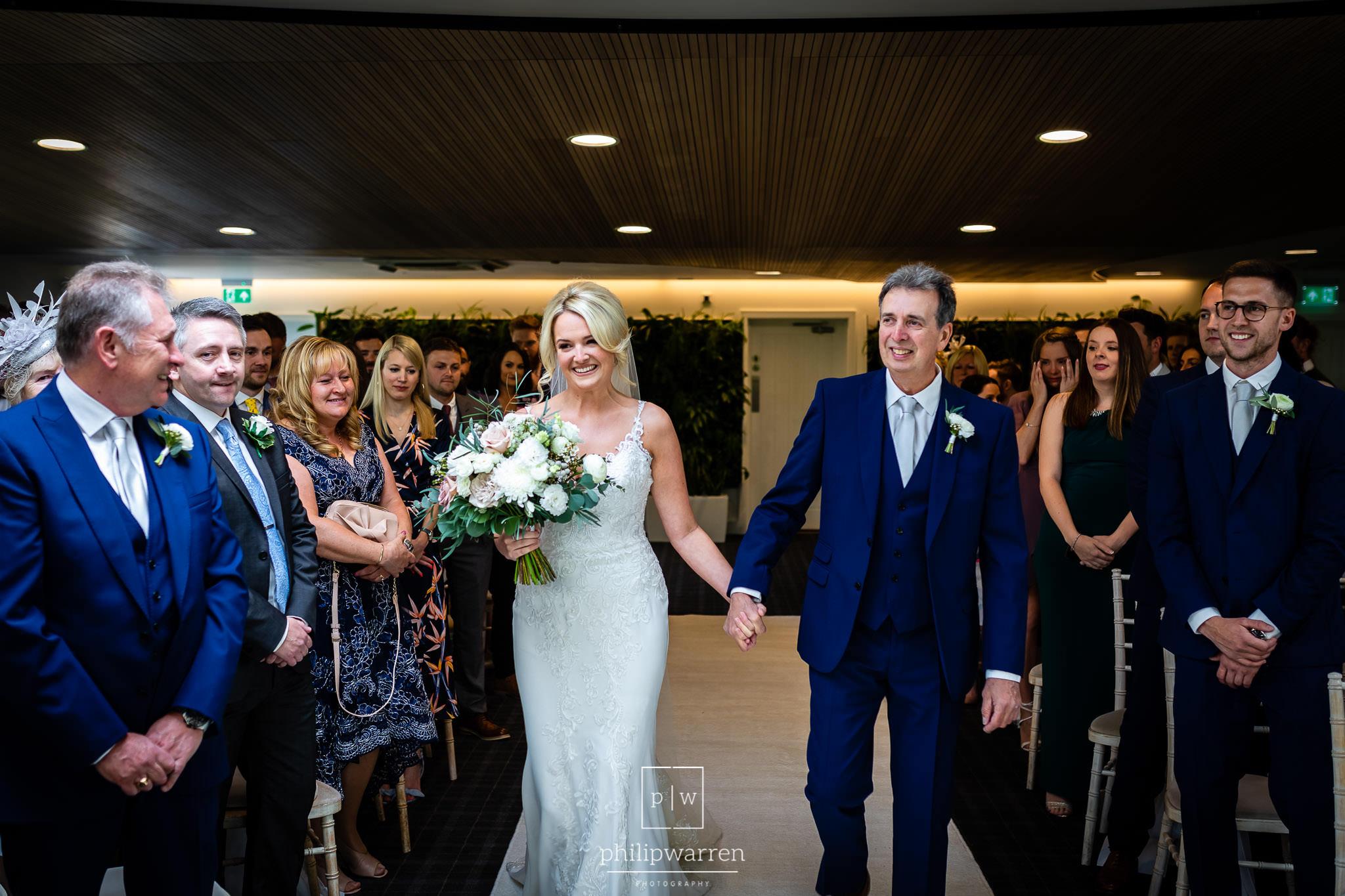 Fairyhill Wedding - 5.jpg