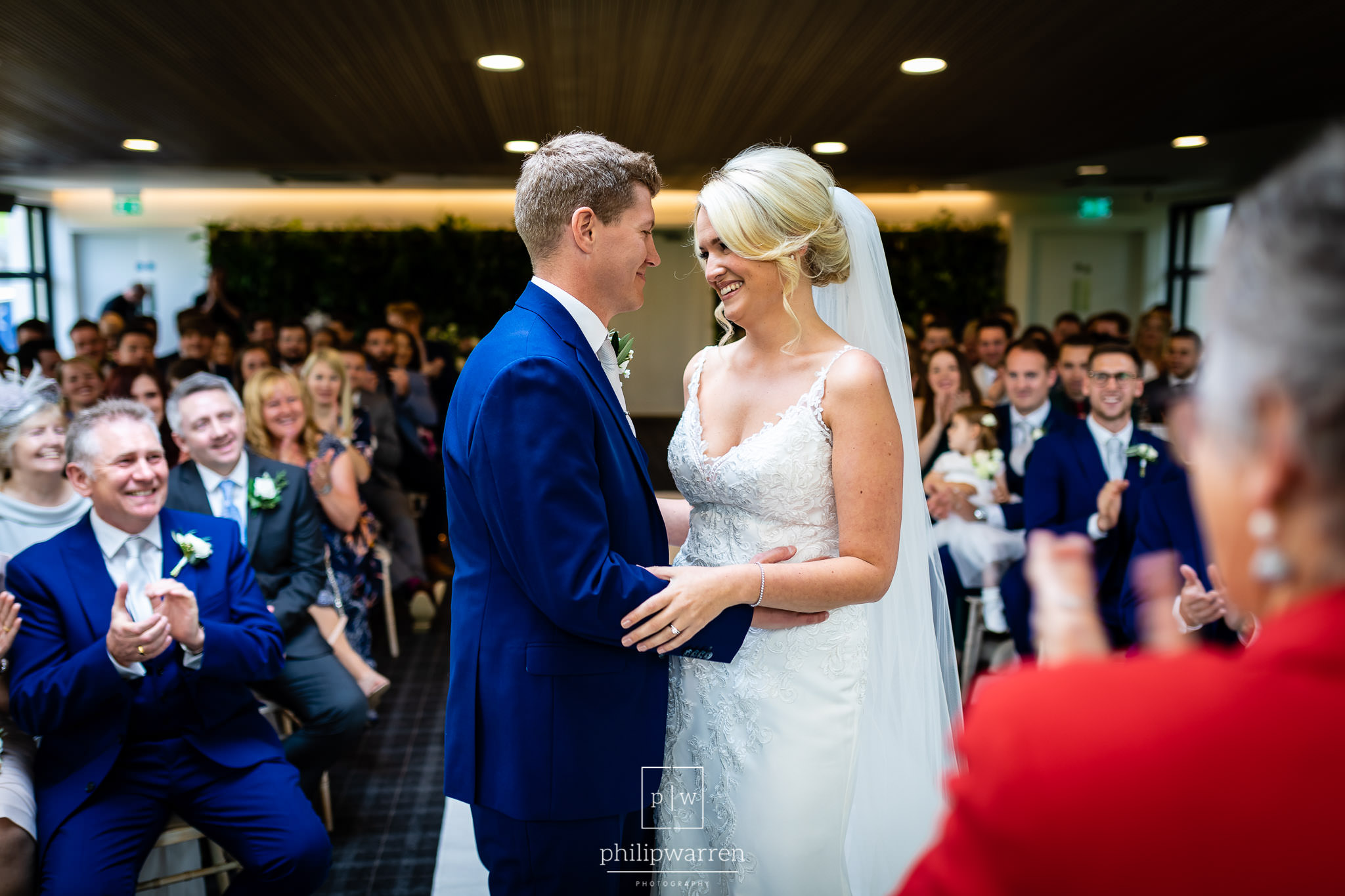Fairyhill Wedding - 7.jpg