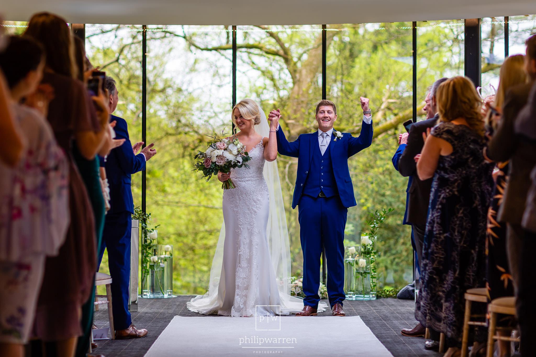 Fairyhill Wedding - 8.jpg