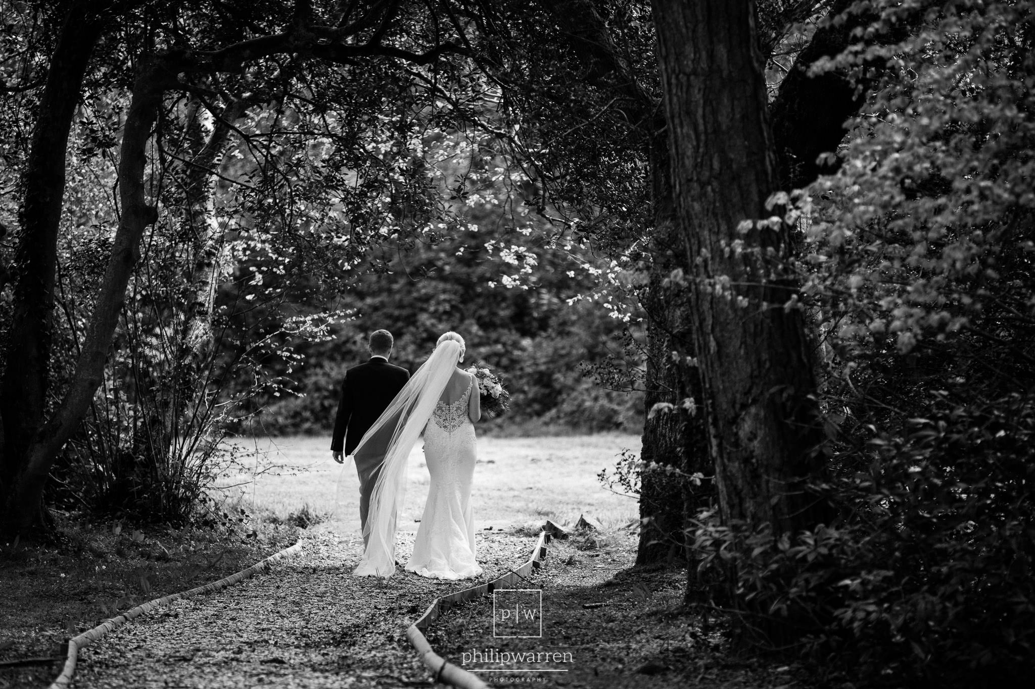 Fairyhill Wedding - 10.jpg
