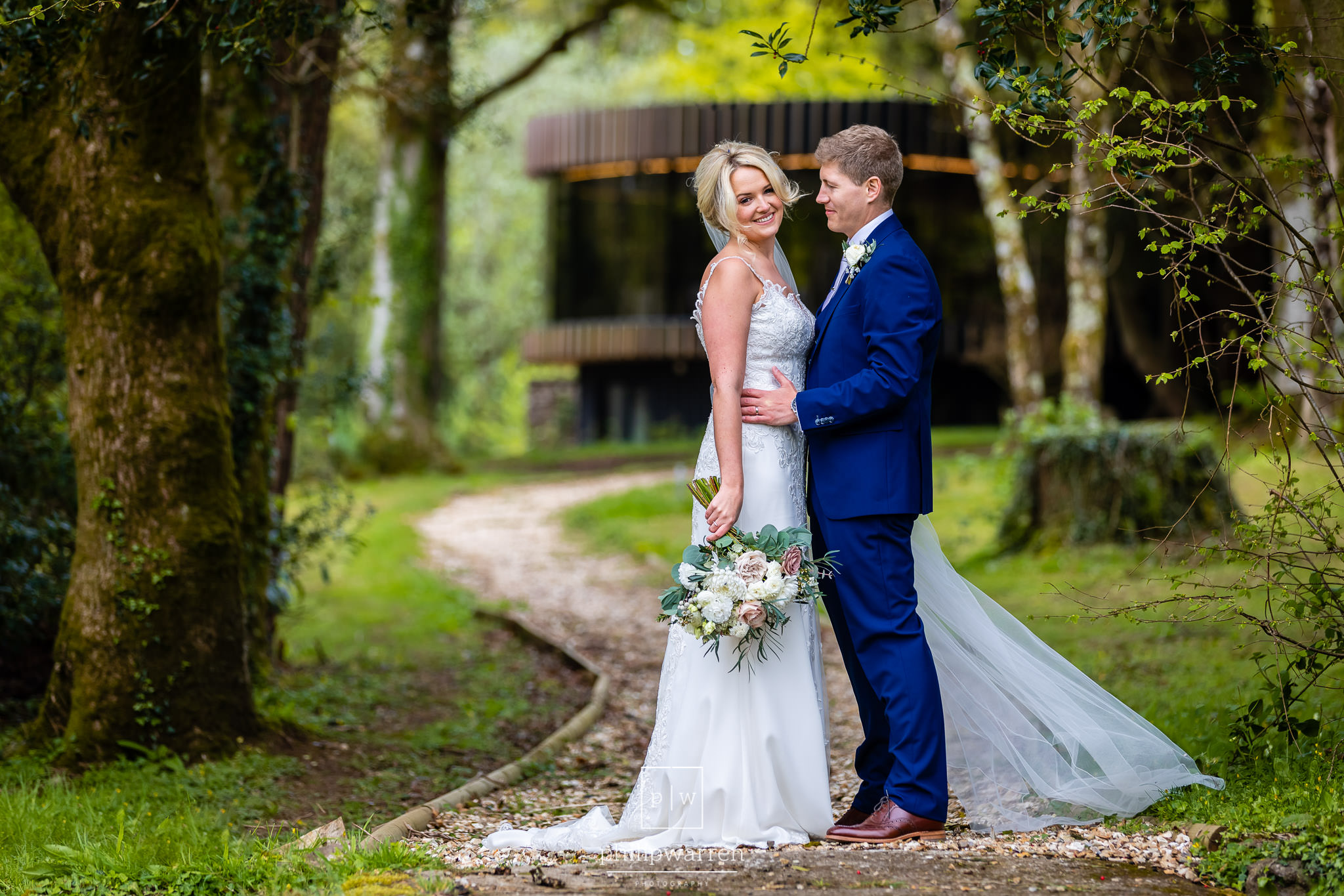 Fairyhill Wedding - 12.jpg
