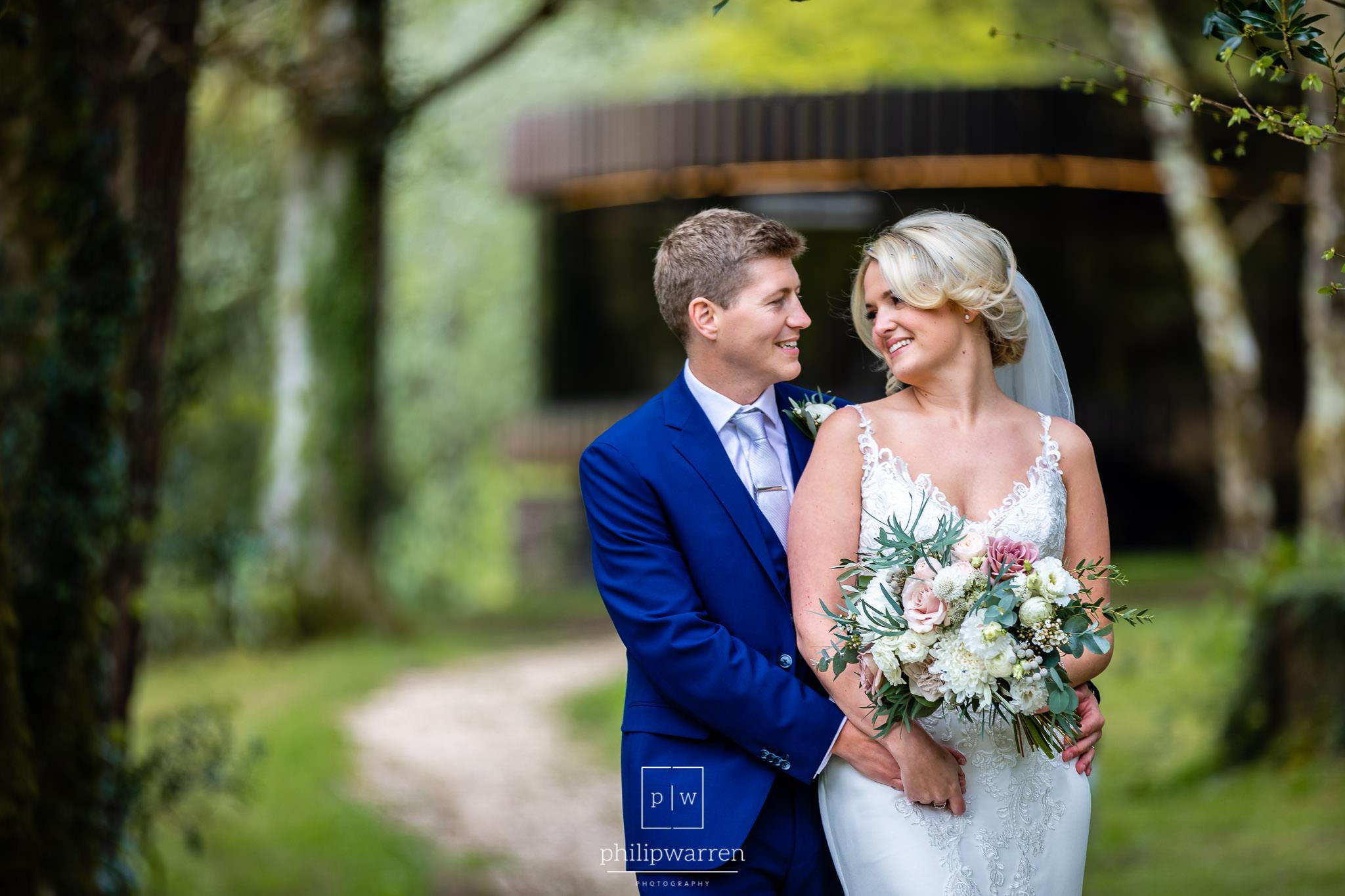 Fairyhill Wedding - 13.jpg