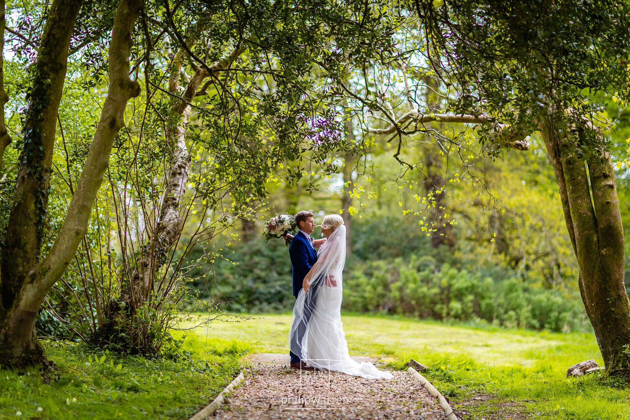 Fairyhill Wedding - 11.jpg