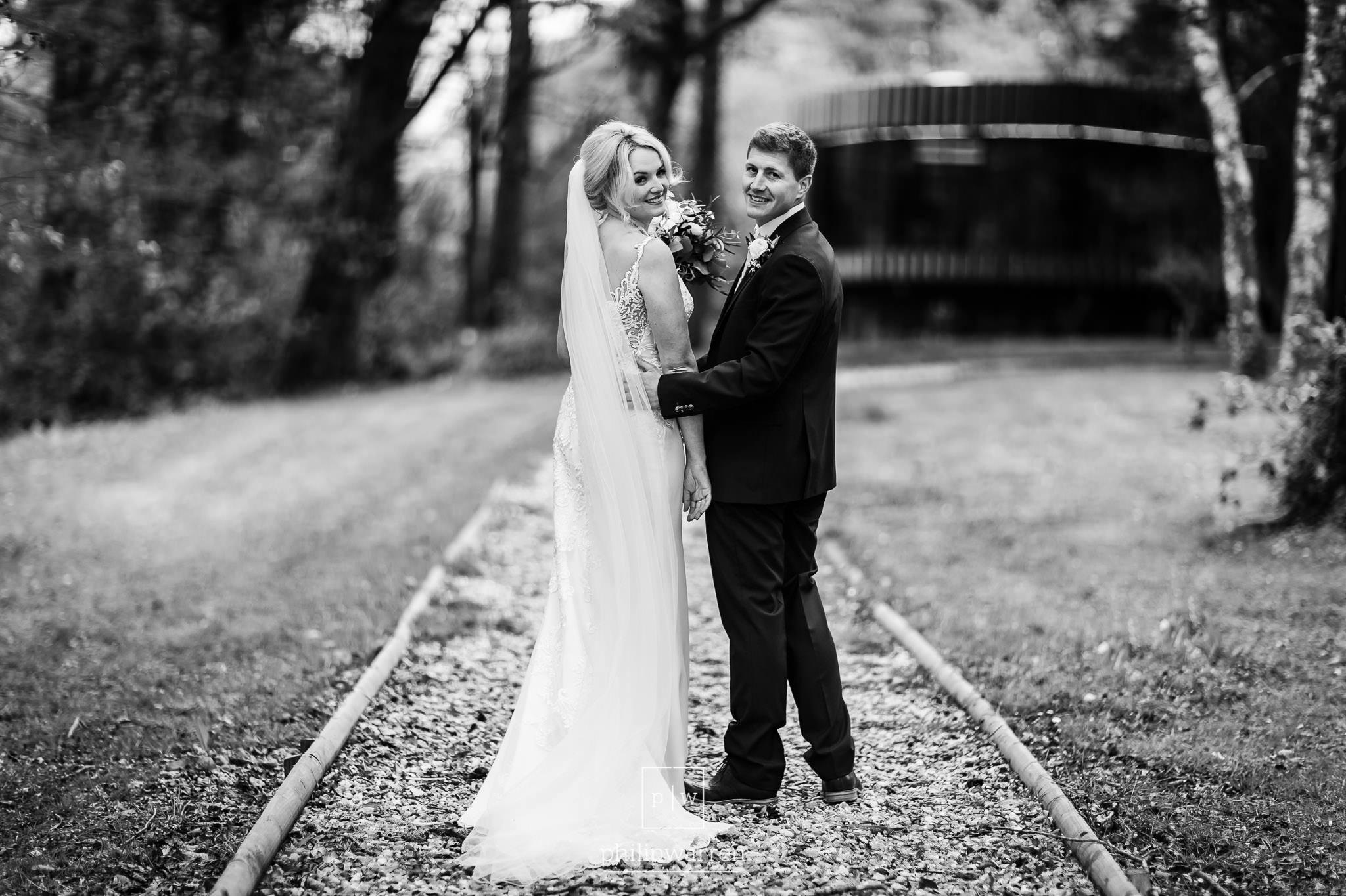 Fairyhill Wedding - 14.jpg