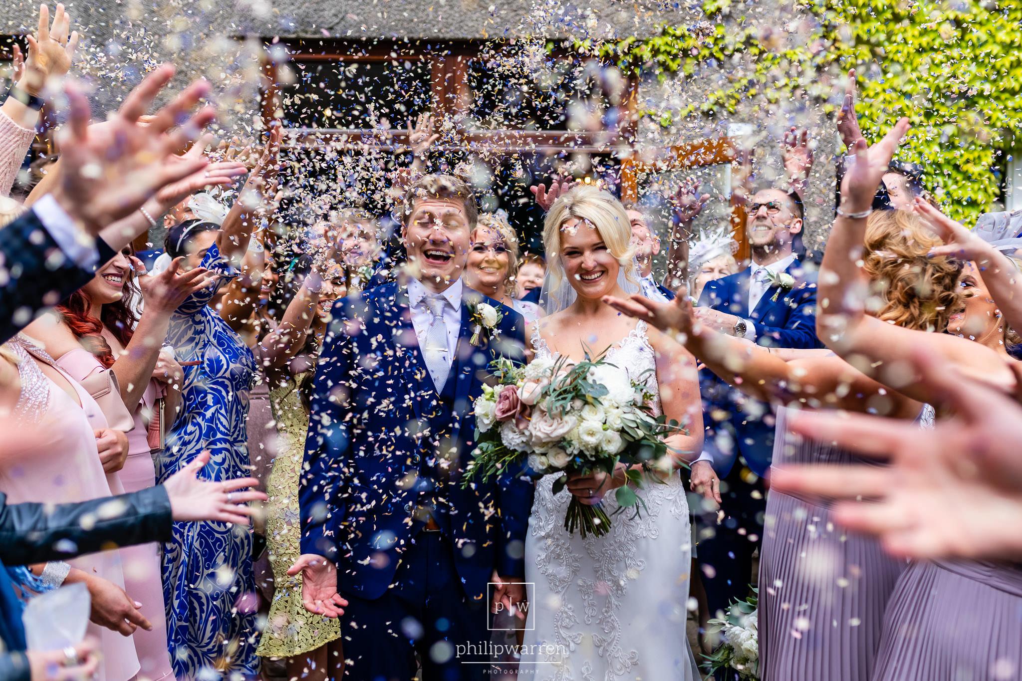 Fairyhill Wedding - 9.jpg