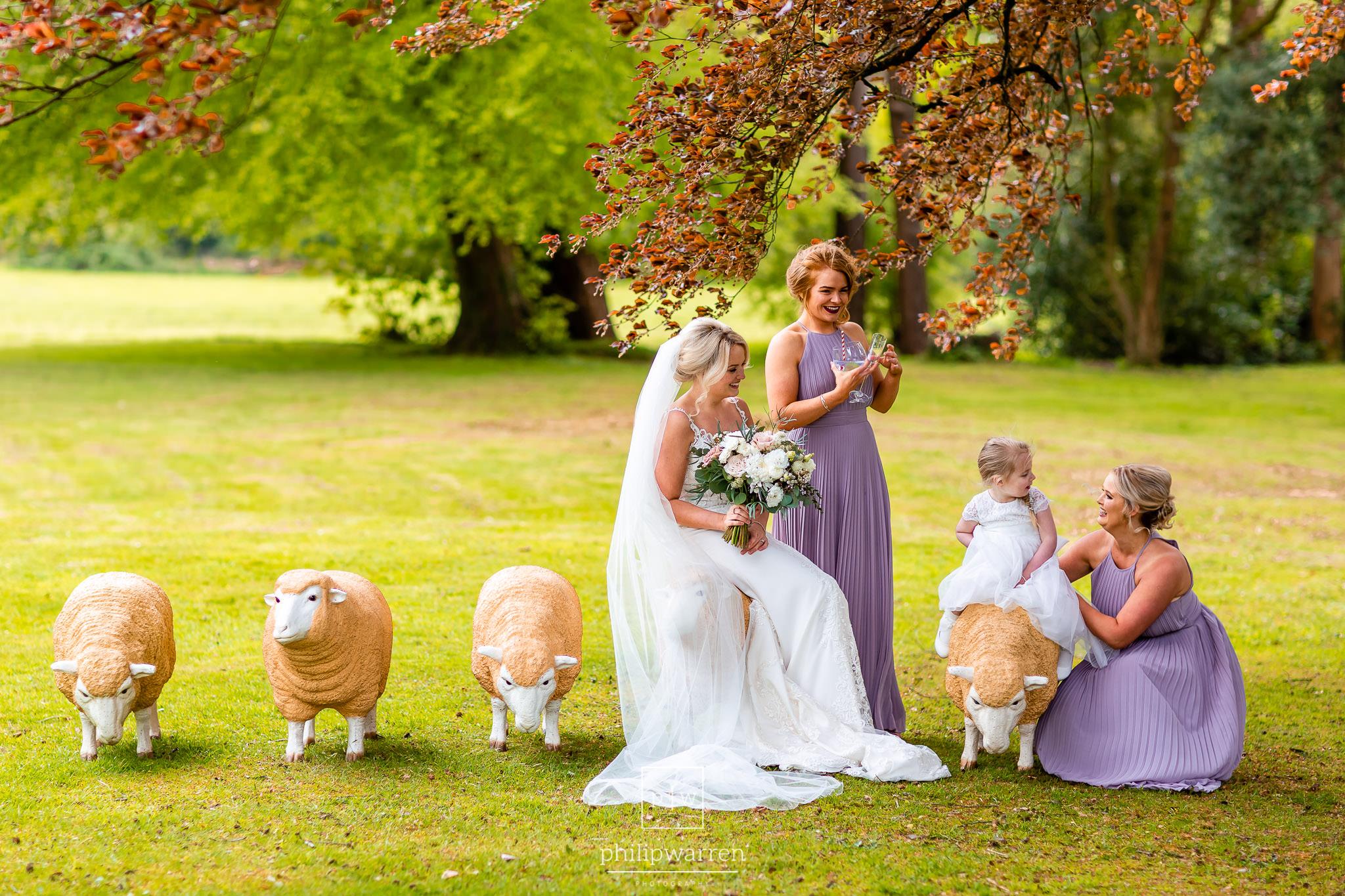 Fairyhill Wedding - 15.jpg
