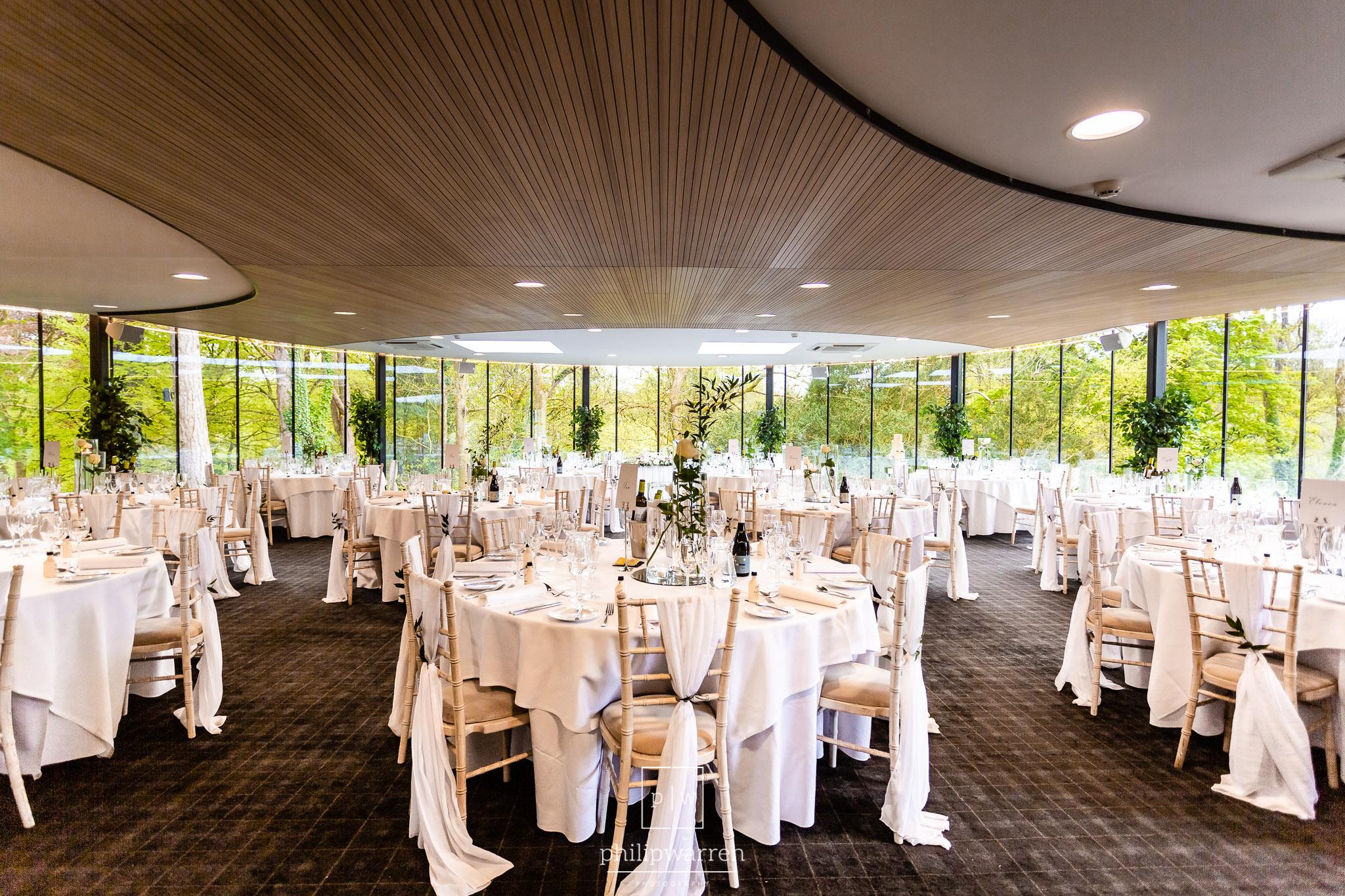 Fairyhill Wedding - 16.jpg