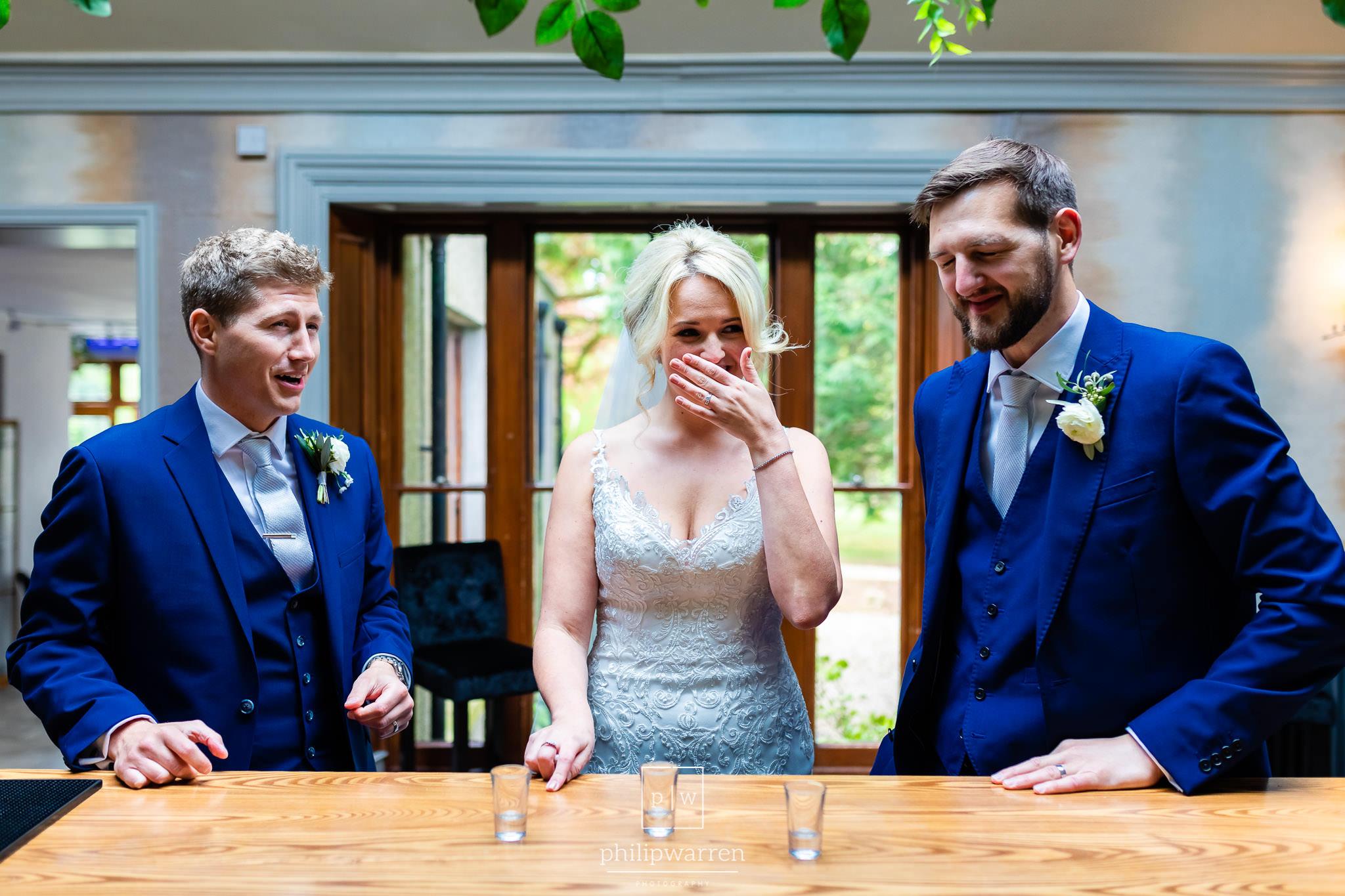 Fairyhill Wedding - 17.jpg