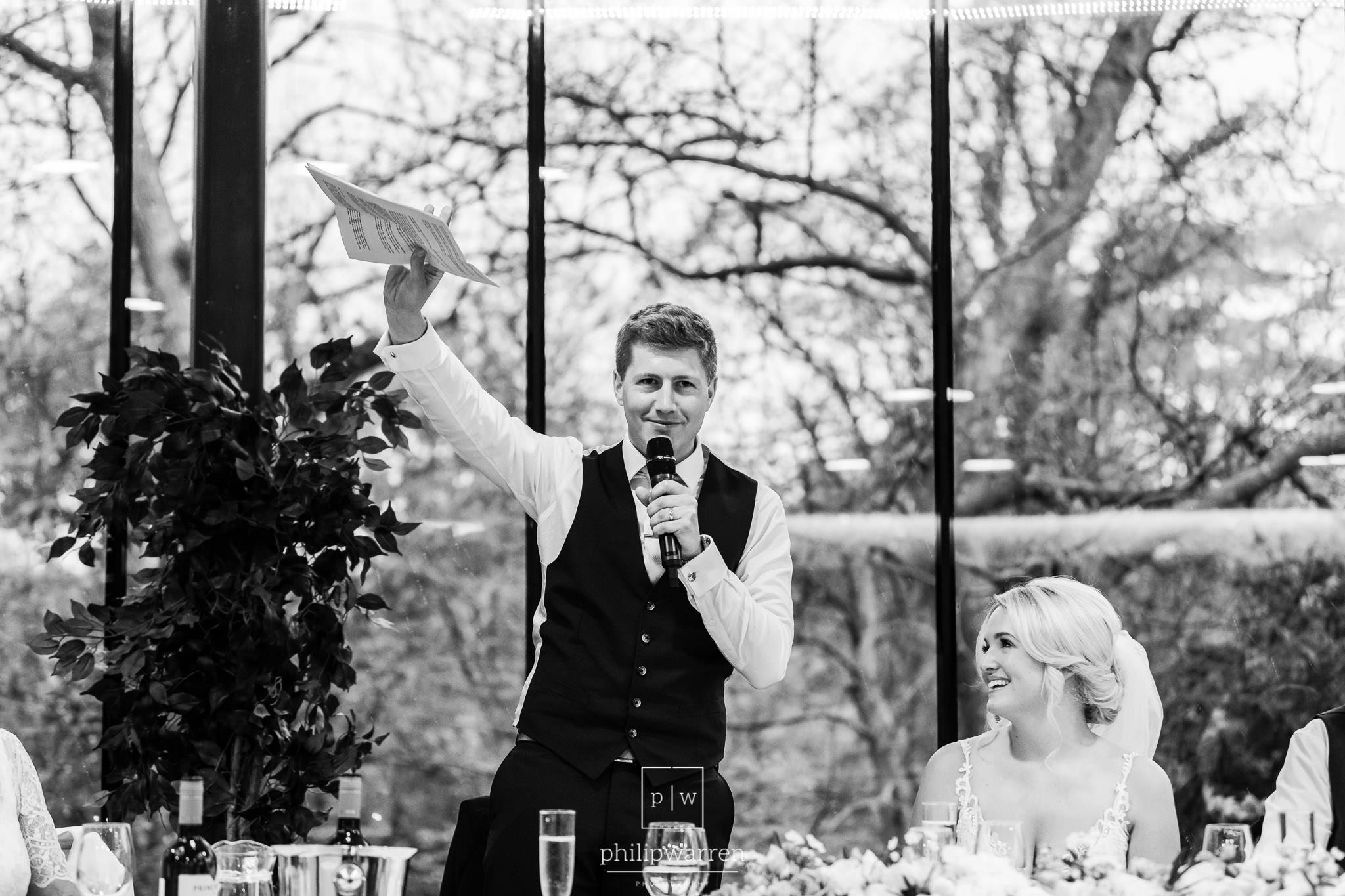 Fairyhill Wedding - 18.jpg