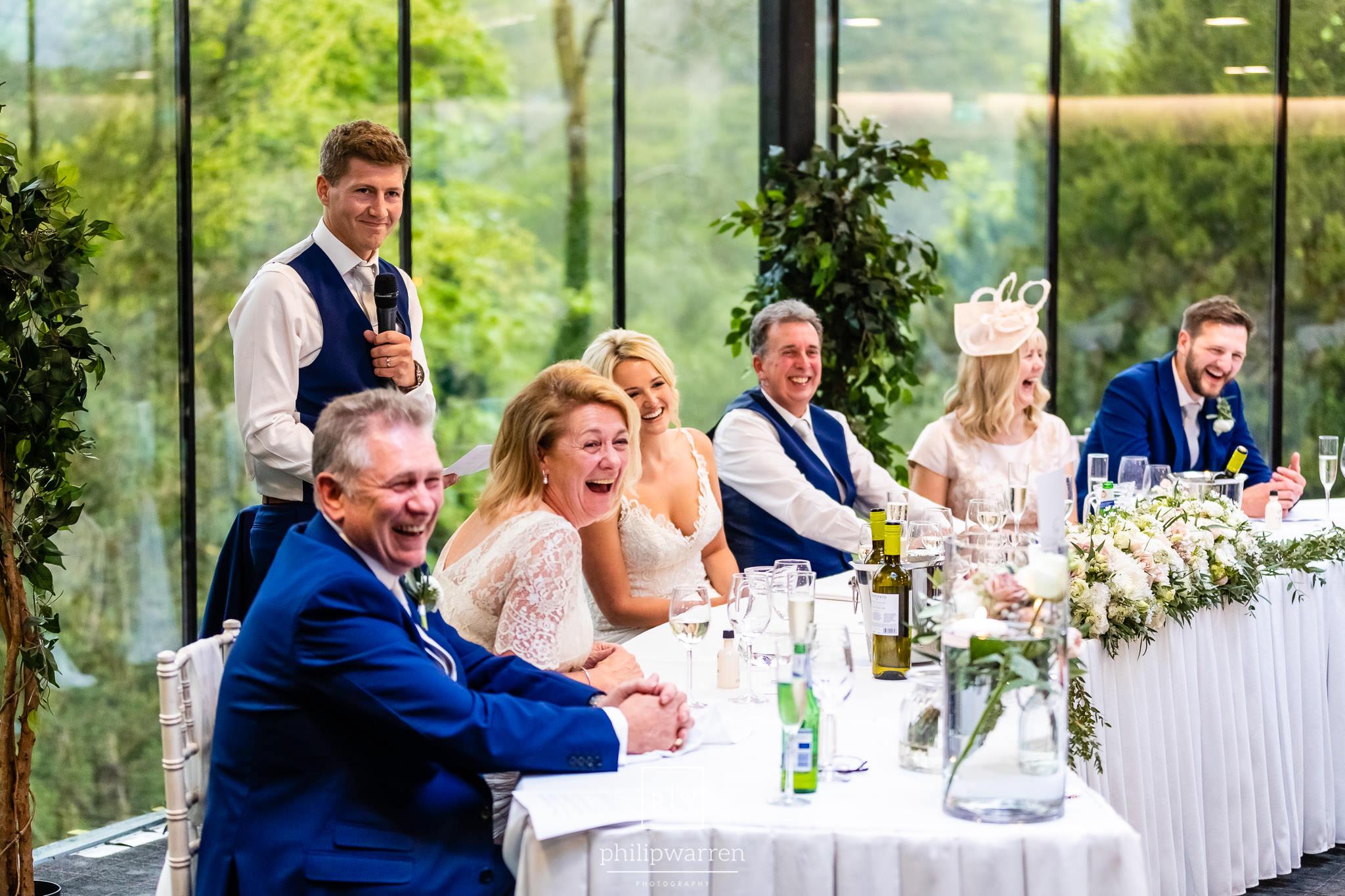 Fairyhill Wedding - 19.jpg