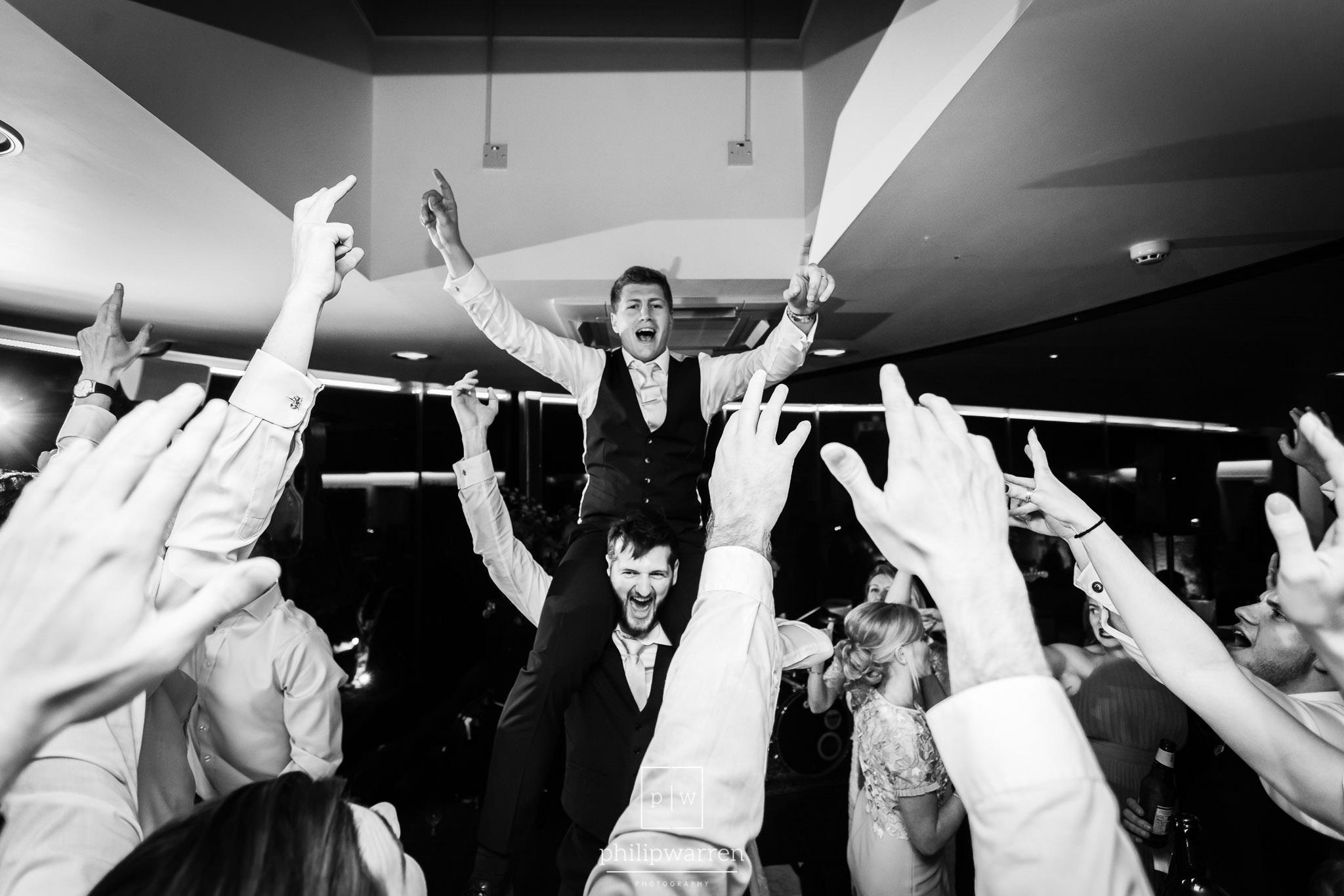 Fairyhill Wedding - 21.jpg