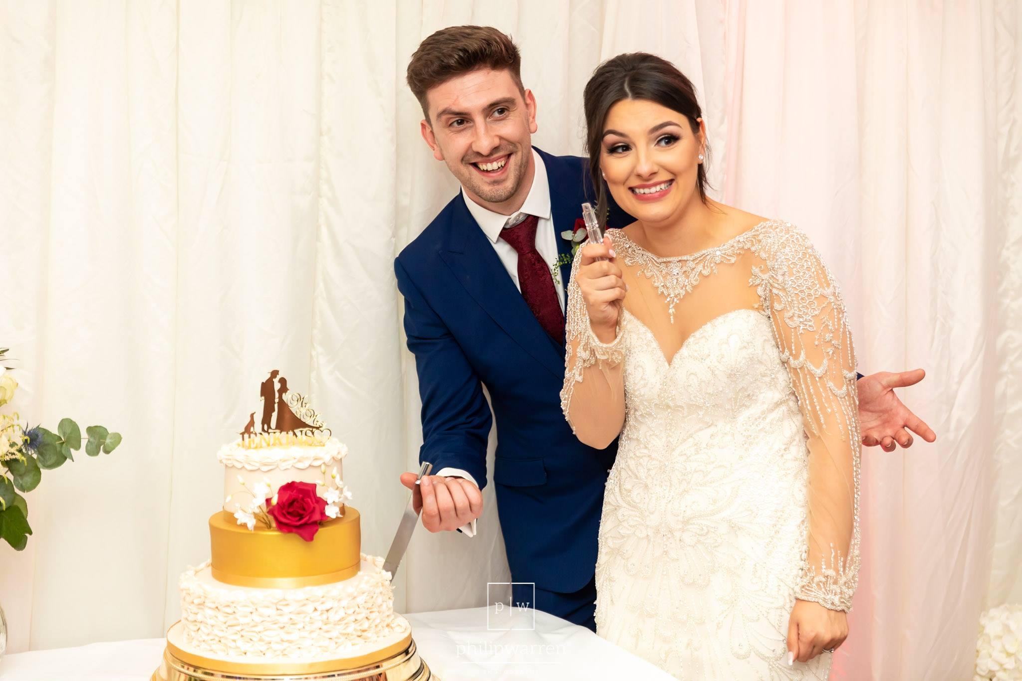 Bryngarw Wedding - 4.jpg
