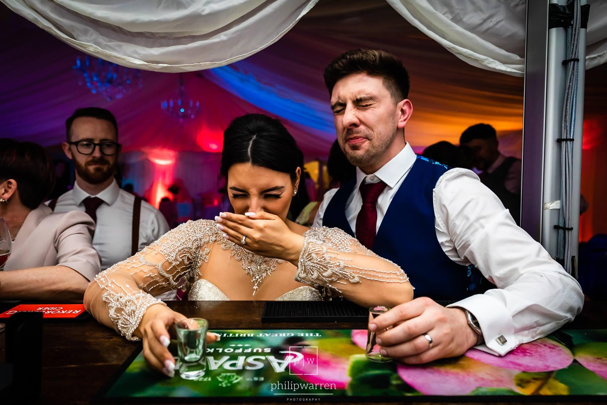 Bryngarw Wedding - 3.jpg