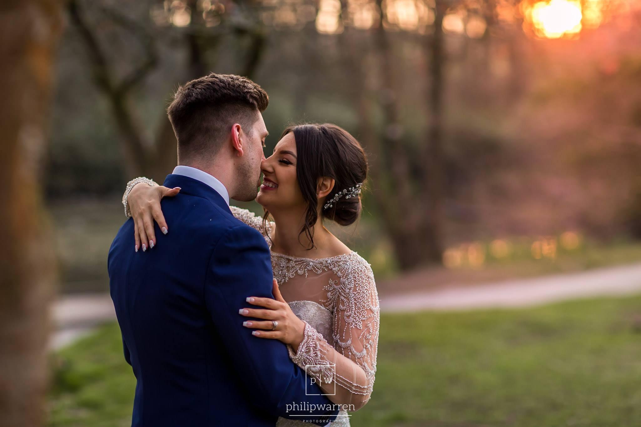Bryngarw Wedding - 5.jpg