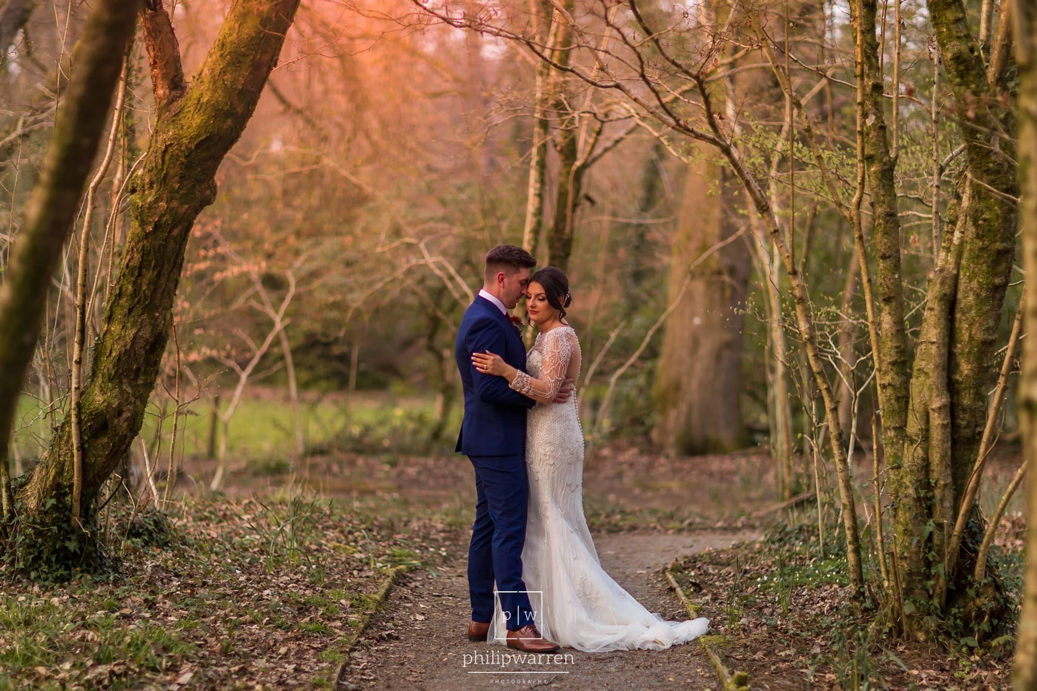 Bryngarw Wedding - 6.jpg