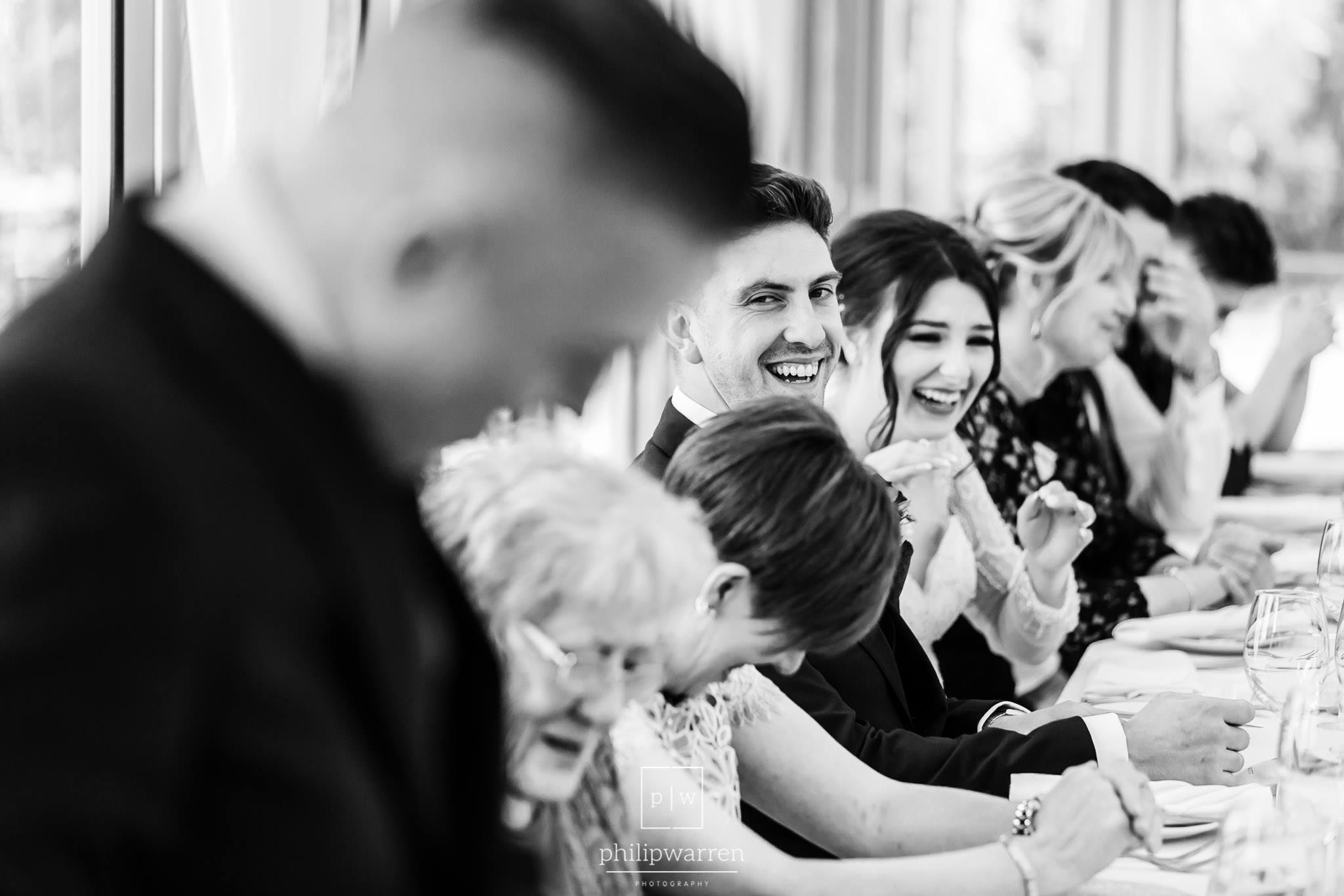 Bryngarw Wedding - 8.jpg
