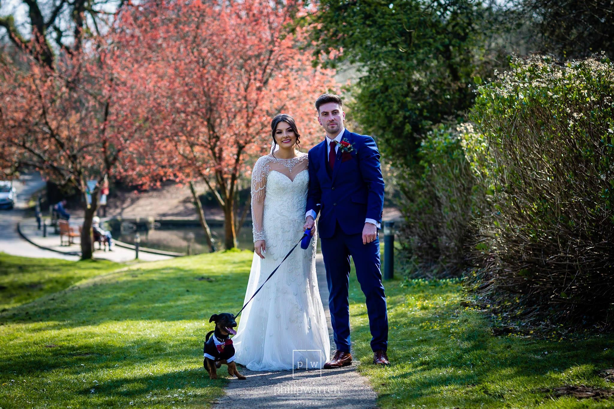Bryngarw Wedding - 7.jpg