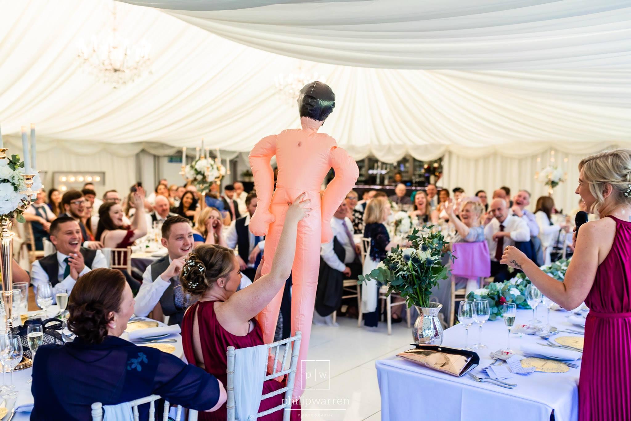 Bryngarw Wedding - 9.jpg
