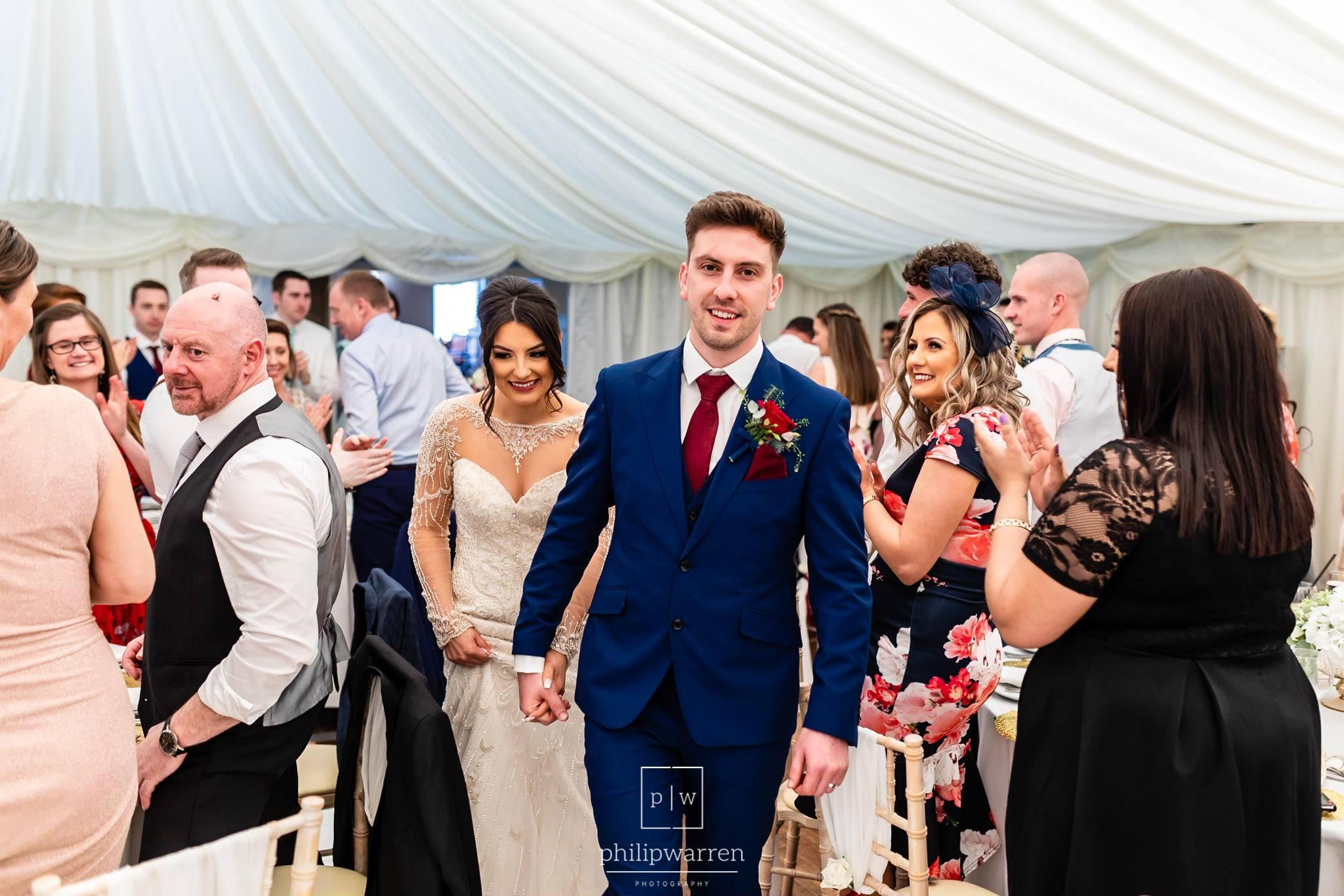 Bryngarw Wedding - 10.jpg