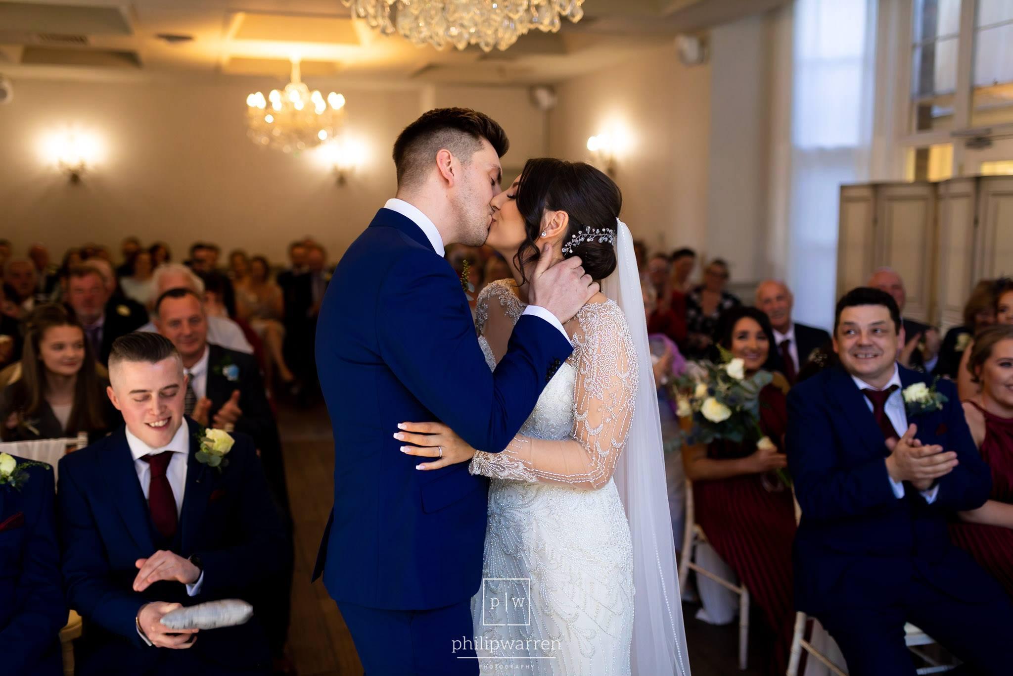 Bryngarw Wedding - 12.jpg